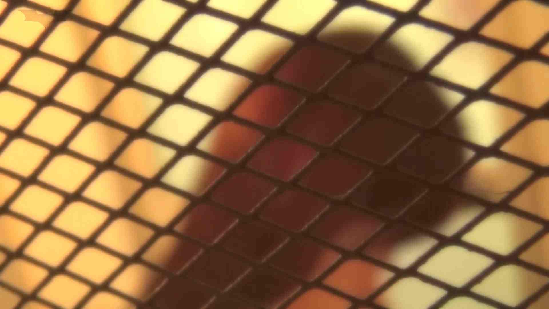 *華の女子寮ノゾキ* vol.01 JDデビューした音楽専攻のコ 美乳 すけべAV動画紹介 104画像 3