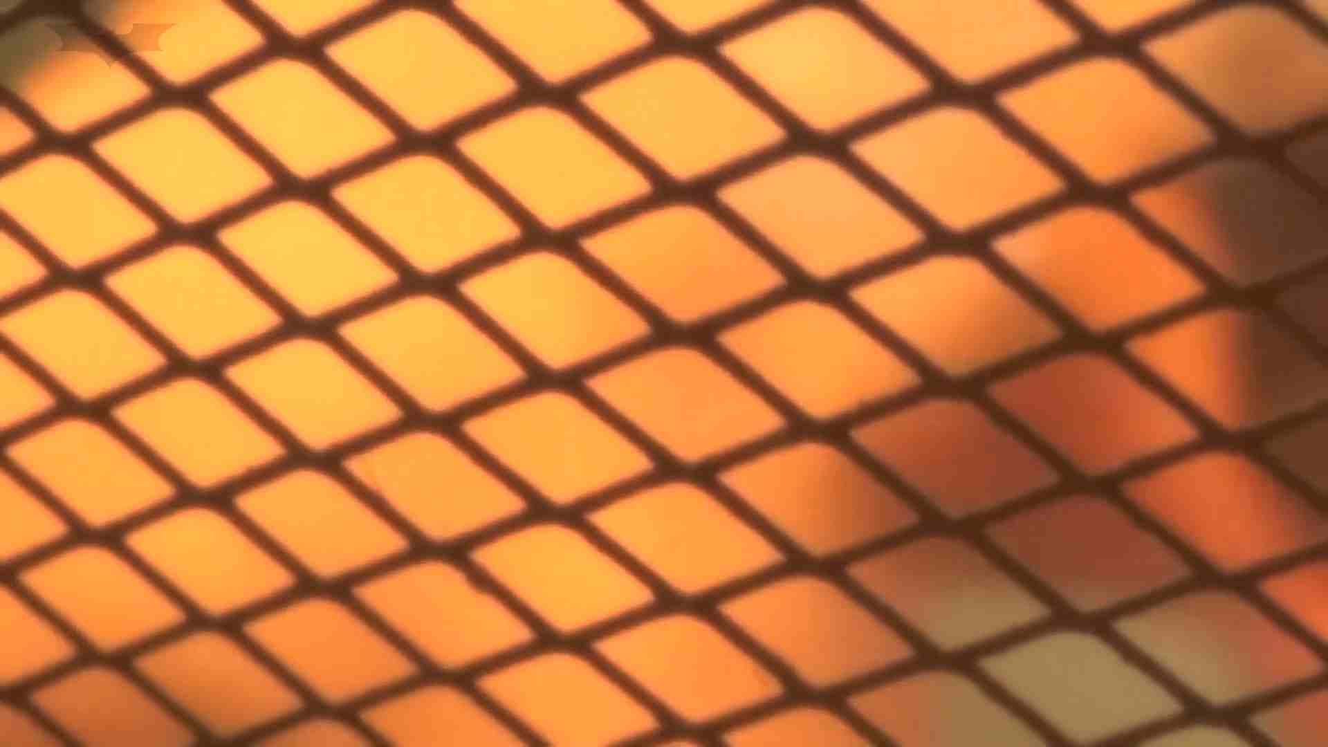 *華の女子寮ノゾキ* vol.01 JDデビューした音楽専攻のコ ギャル攻め えろ無修正画像 104画像 10