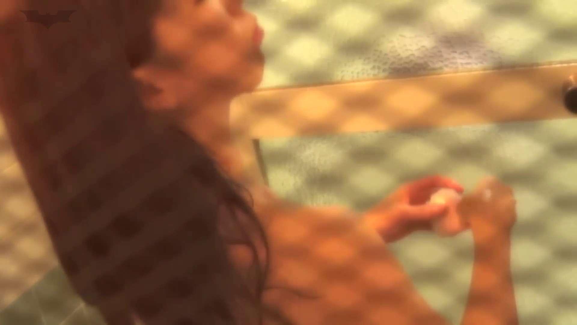 *華の女子寮ノゾキ* vol.01 JDデビューした音楽専攻のコ 美乳 すけべAV動画紹介 104画像 59