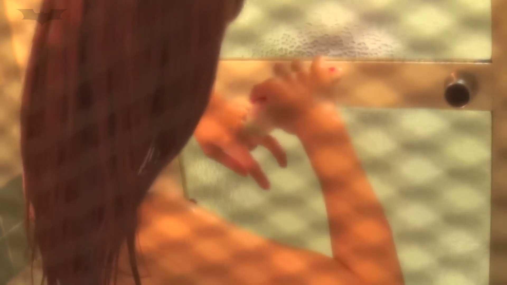 *華の女子寮ノゾキ* vol.01 JDデビューした音楽専攻のコ 女子寮の中で AV無料 104画像 63