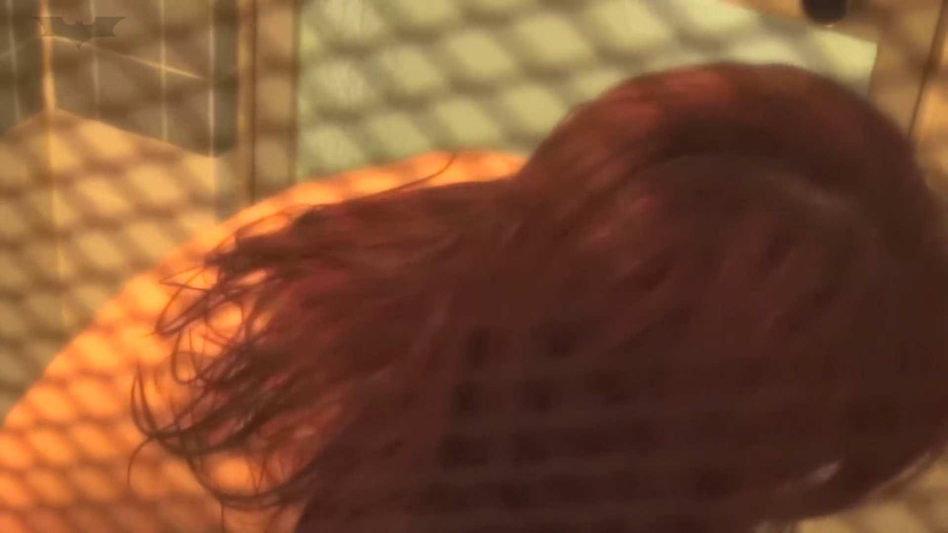 *華の女子寮ノゾキ* vol.01 JDデビューした音楽専攻のコ 美乳 すけべAV動画紹介 104画像 75