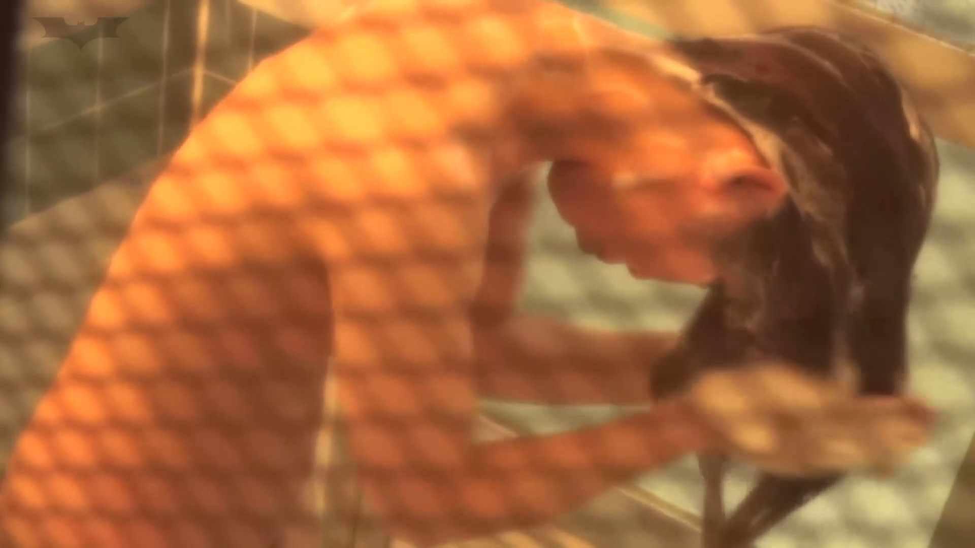 *華の女子寮ノゾキ* vol.01 JDデビューした音楽専攻のコ 女子大生 ぱこり動画紹介 104画像 102