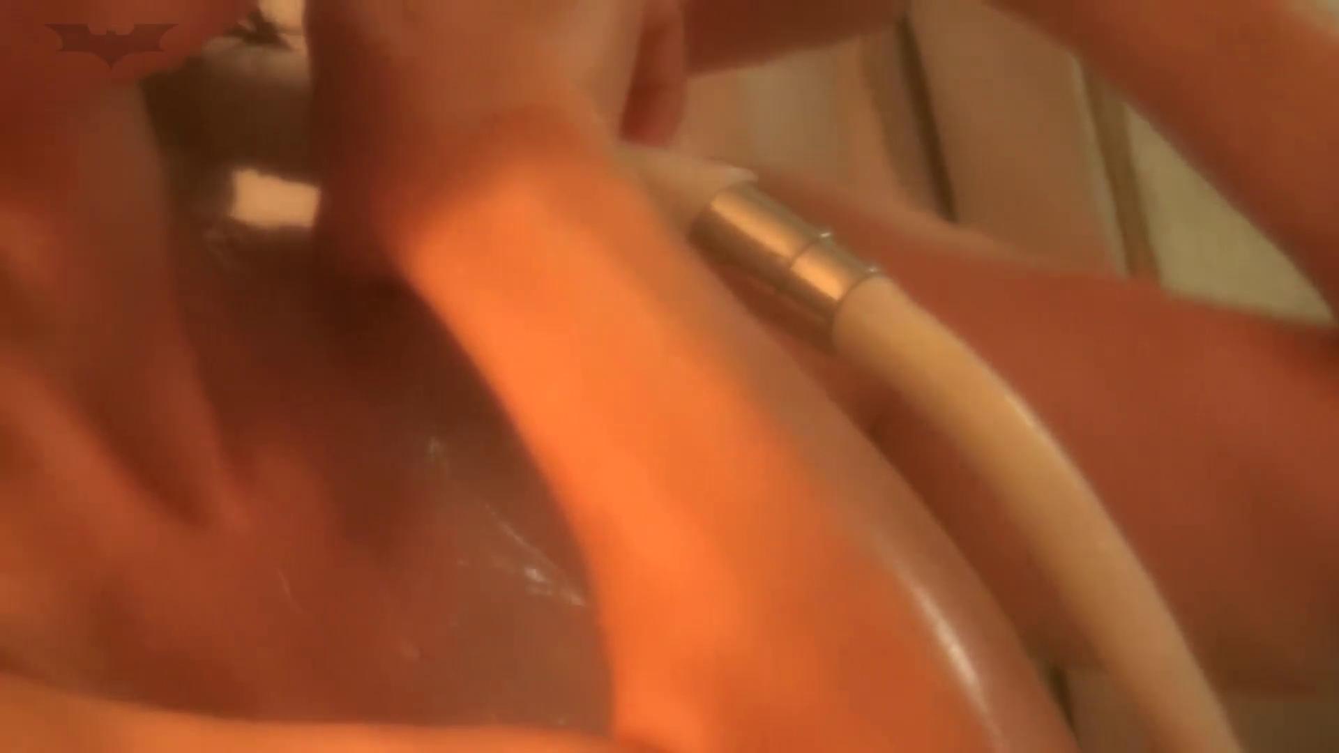 *華の女子寮ノゾキ* vol.02 Eカップがぷるぷる揺れるコ 隠れた名作 すけべAV動画紹介 72画像 6
