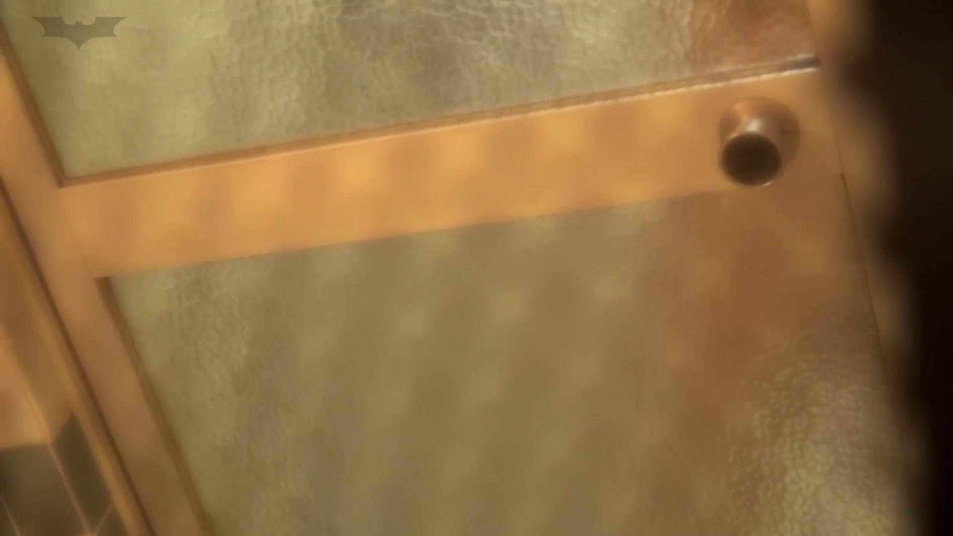 *華の女子寮ノゾキ* vol.02 Eカップがぷるぷる揺れるコ ギャル攻め われめAV動画紹介 72画像 11