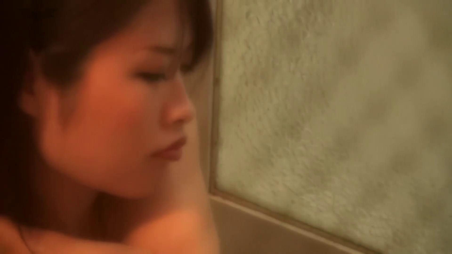 *華の女子寮ノゾキ* vol.02 Eカップがぷるぷる揺れるコ 美肌  72画像 27