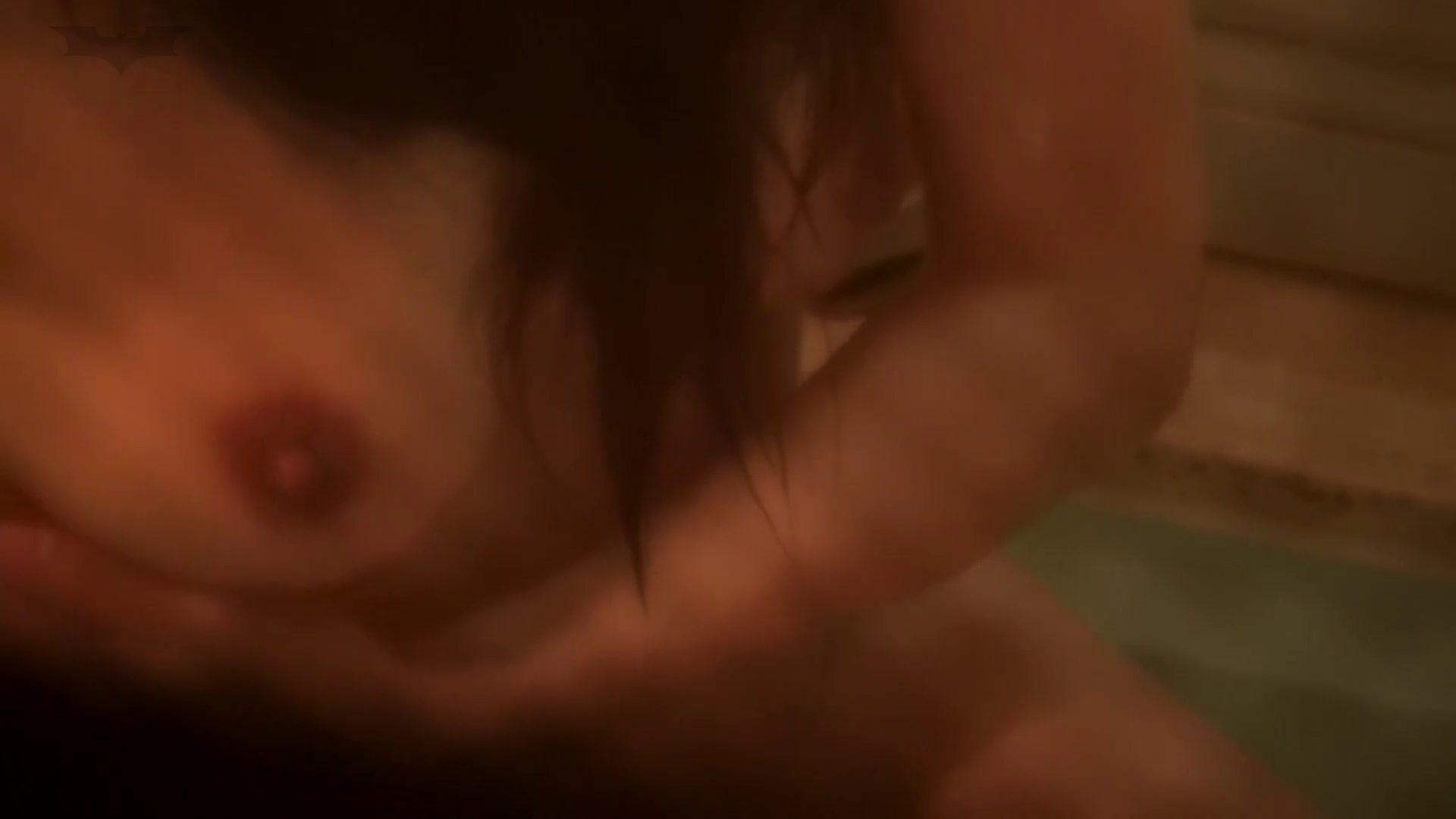 *華の女子寮ノゾキ* vol.02 Eカップがぷるぷる揺れるコ ギャル攻め われめAV動画紹介 72画像 38