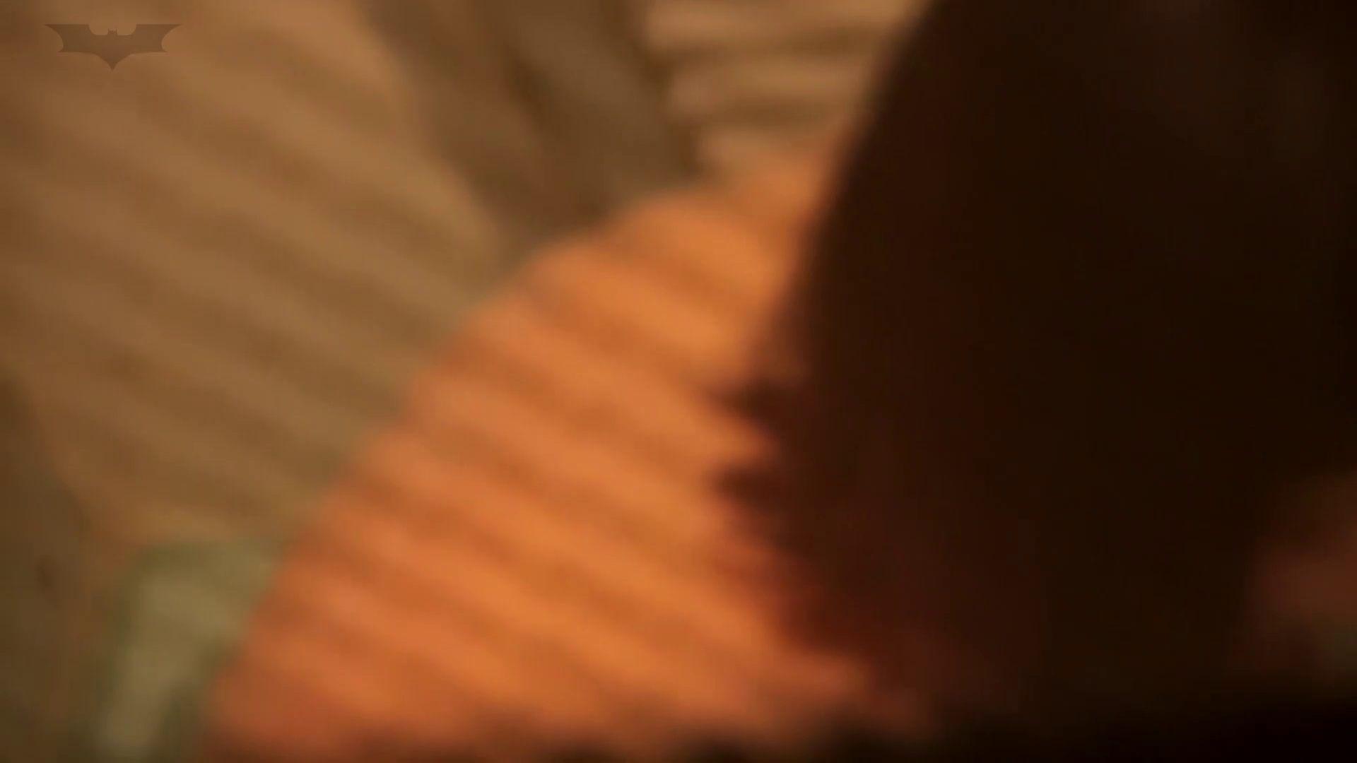 *華の女子寮ノゾキ* vol.02 Eカップがぷるぷる揺れるコ 隠れた名作 すけべAV動画紹介 72画像 42