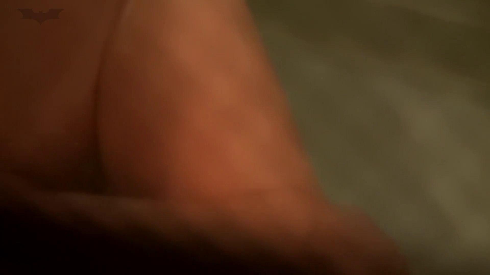 *華の女子寮ノゾキ* vol.02 Eカップがぷるぷる揺れるコ むっちり アダルト動画キャプチャ 72画像 49