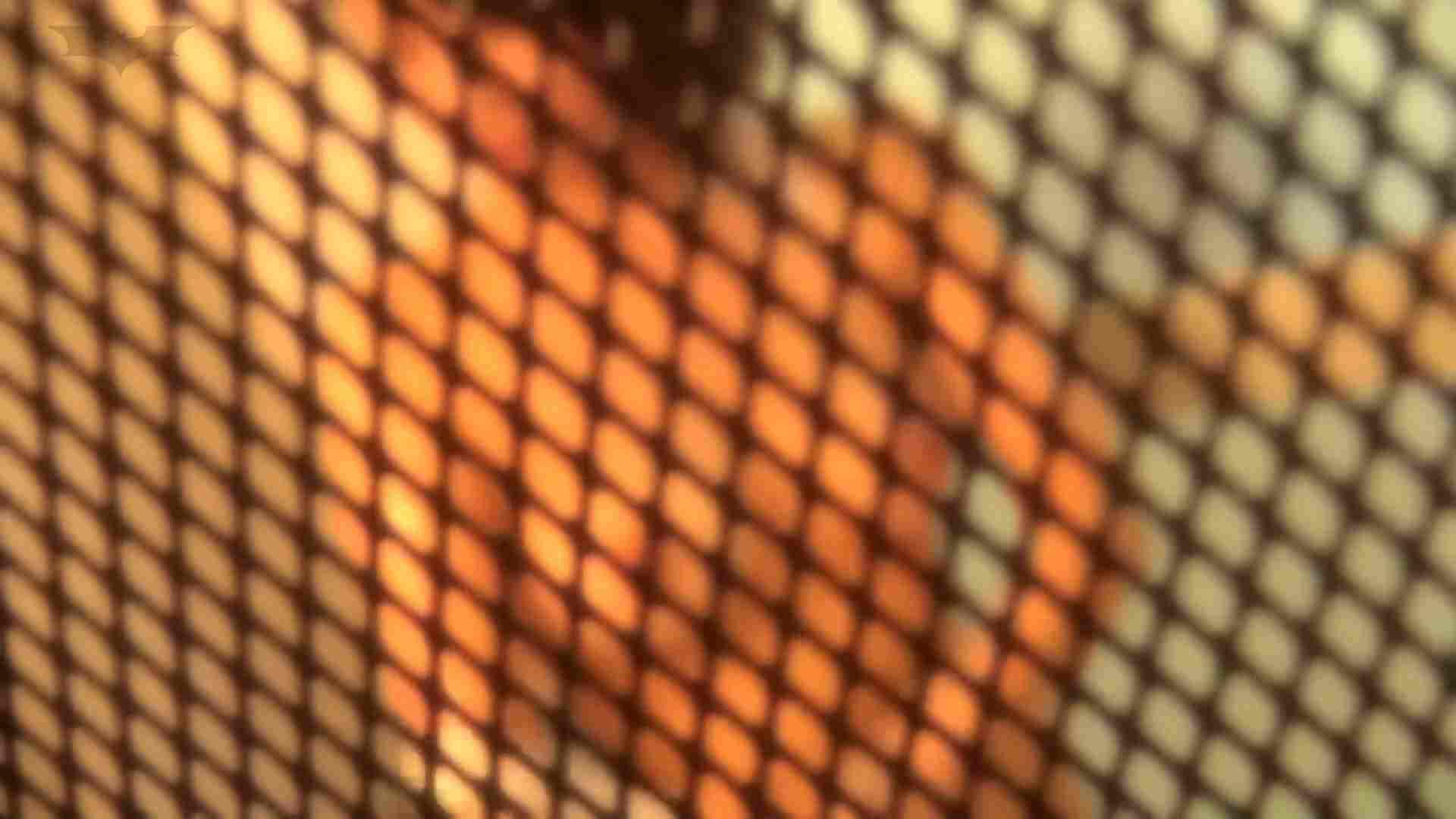 *華の女子寮ノゾキ* vol.02 Eカップがぷるぷる揺れるコ シャワー室 AV無料 72画像 68
