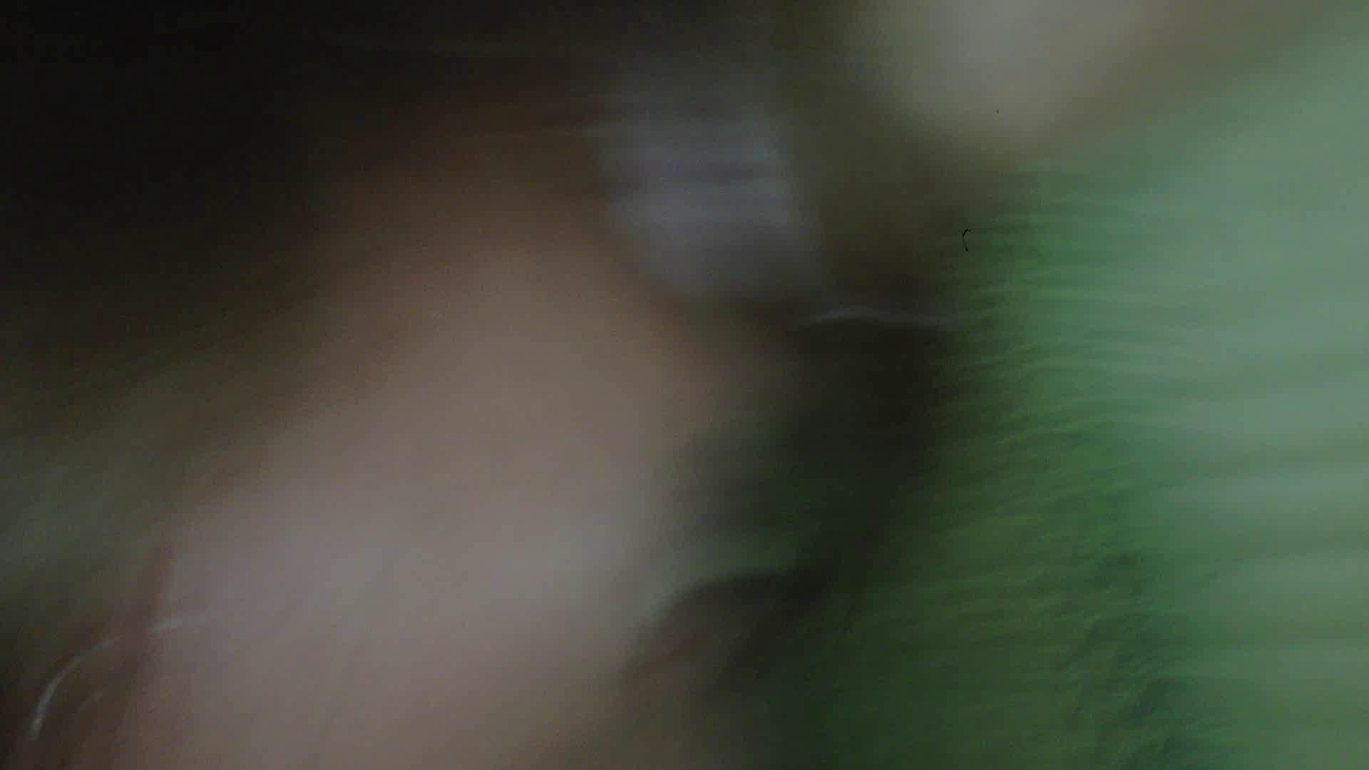 ヒトニアラズvol.3 値下げ | ギャル攻め  92画像 4