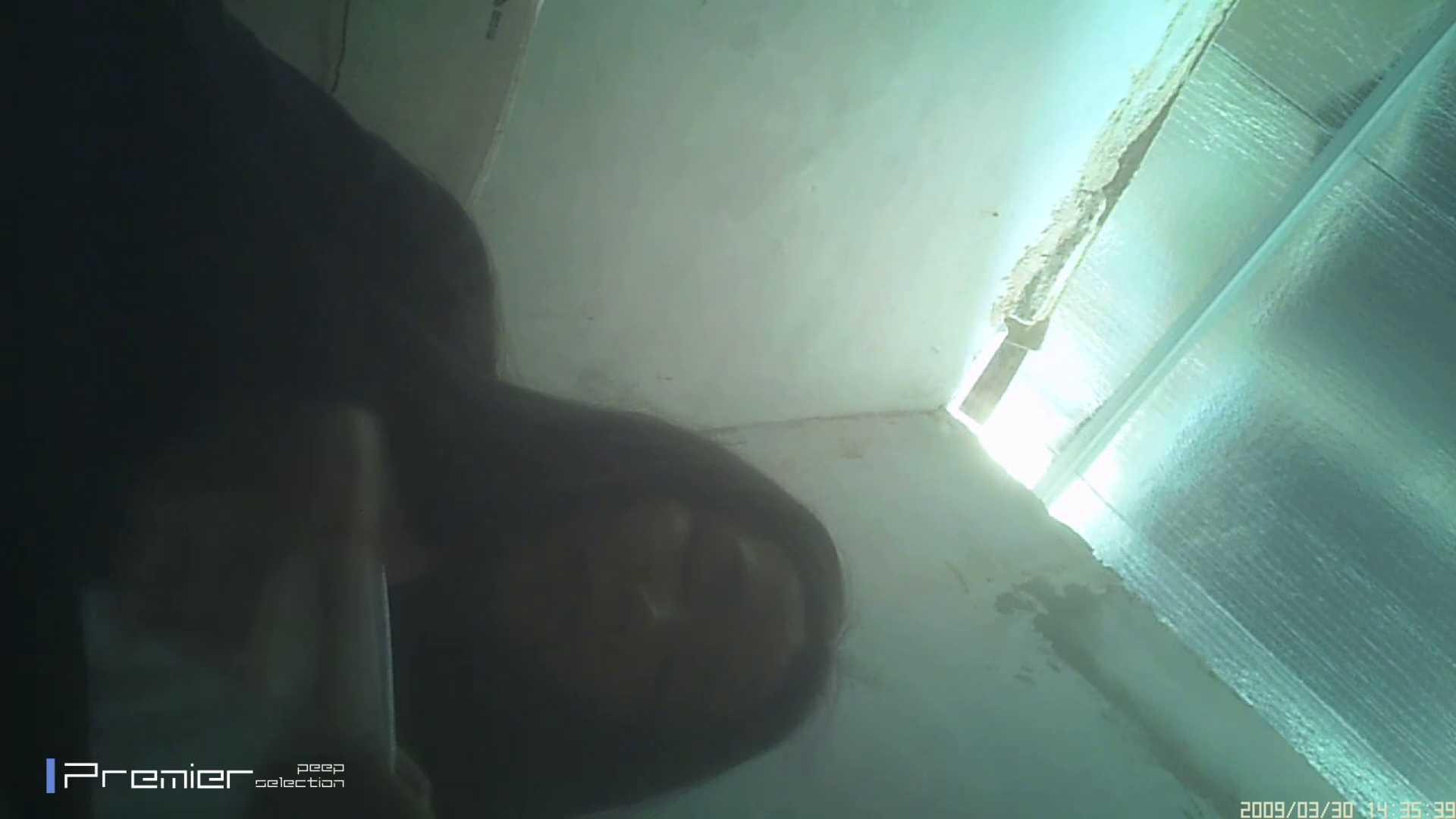 美女のパンチラ&トイレシーンを密着盗撮!! 盗撮コレクションVol.04 盗撮で悶絶 オマンコ無修正動画無料 54画像 35