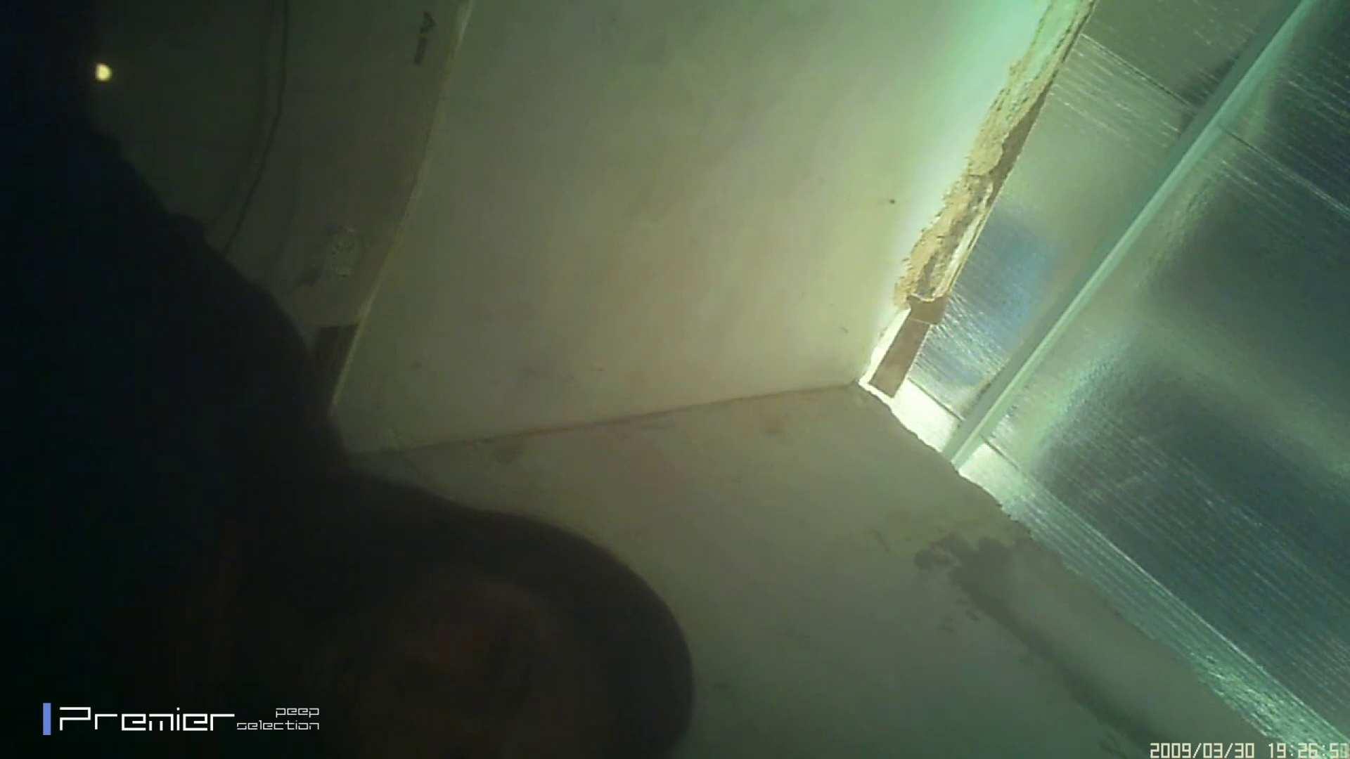美女のパンチラ&トイレシーンを密着盗撮!! 盗撮コレクションVol.04 盗撮で悶絶 オマンコ無修正動画無料 54画像 49