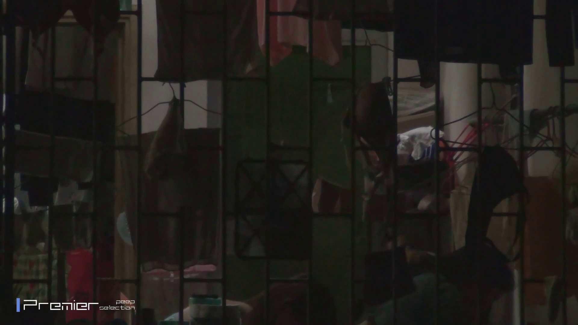 美女の痴態に密着!洗濯物を干す女 Vol.07 民家 すけべAV動画紹介 98画像 8