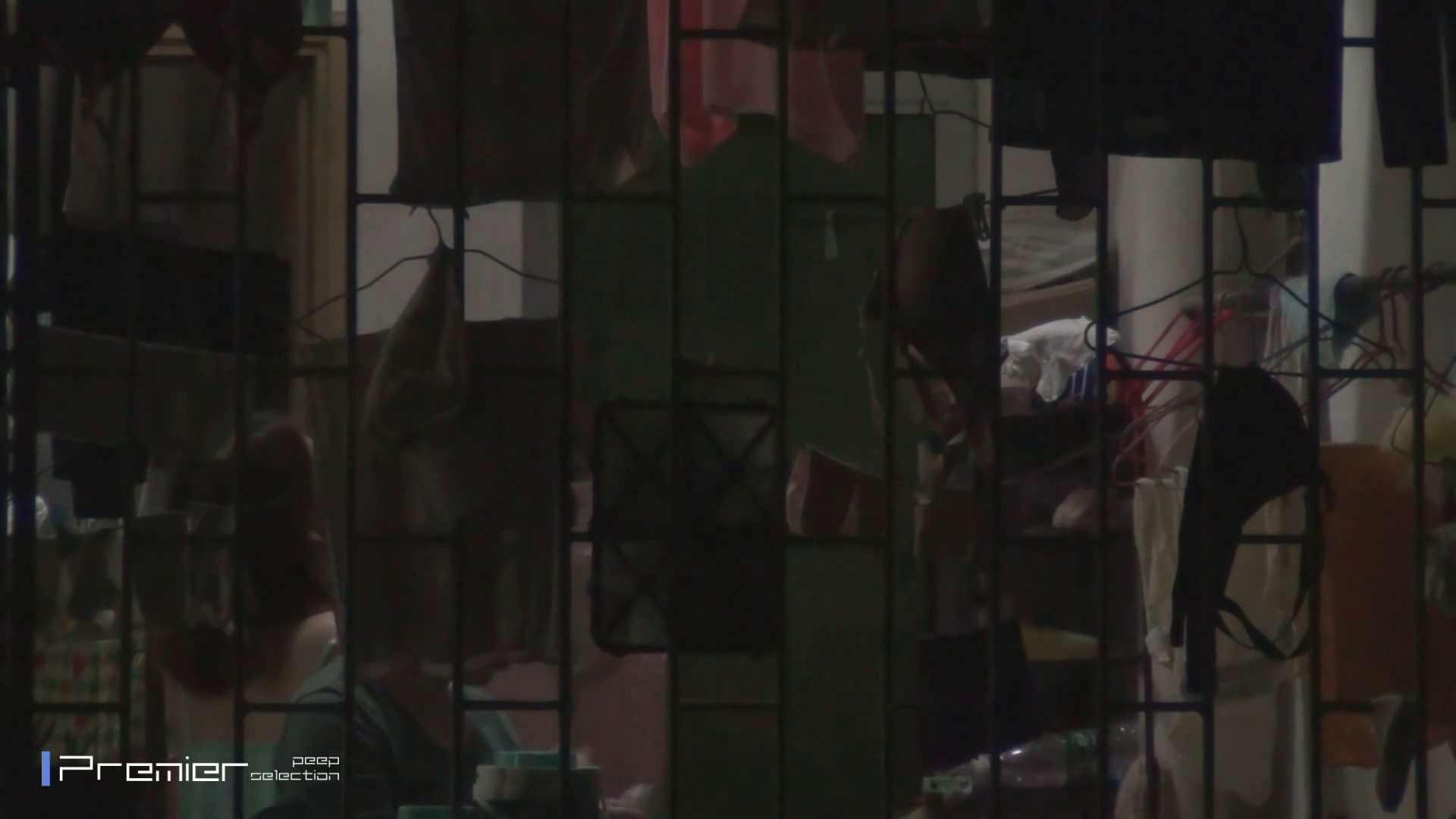 美女の痴態に密着!洗濯物を干す女 Vol.07 民家 すけべAV動画紹介 98画像 52