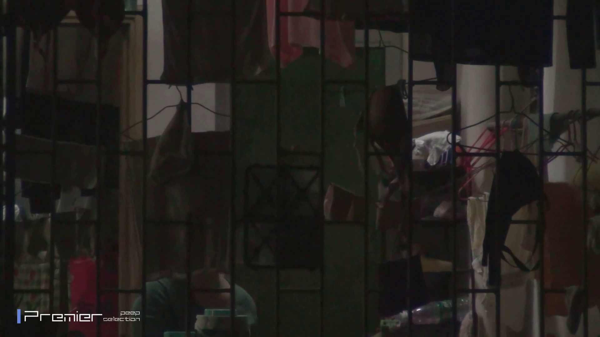 美女の痴態に密着!洗濯物を干す女 Vol.07 美乳 オメコ無修正動画無料 98画像 71