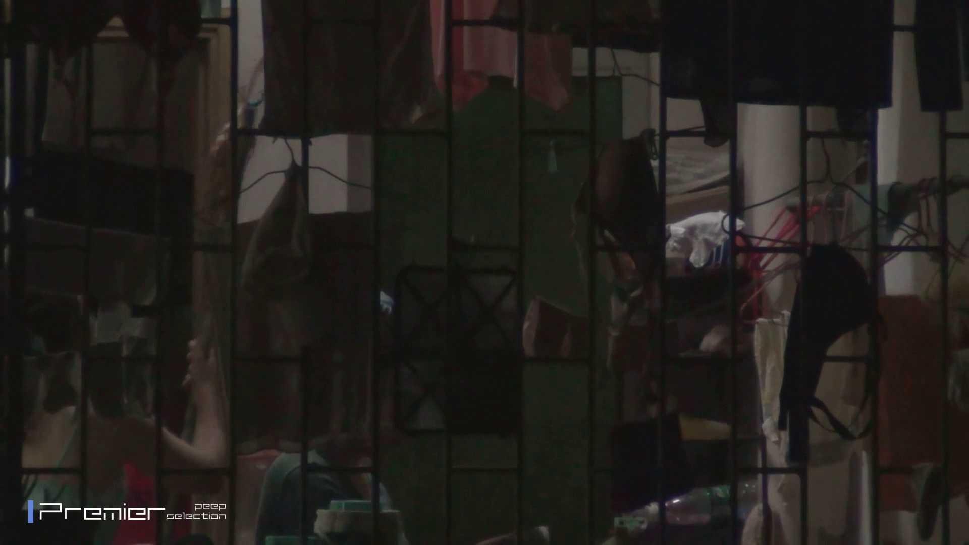 美女の痴態に密着!洗濯物を干す女 Vol.07 民家 すけべAV動画紹介 98画像 74