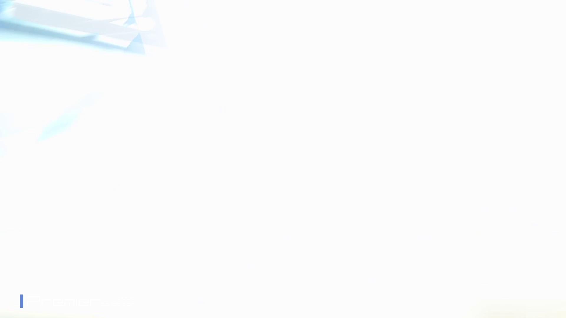 美女の痴態に密着!ギャルのパンチラVol.07 白のフリフリスカートの中 高画質 おまんこ無修正動画無料 101画像 13