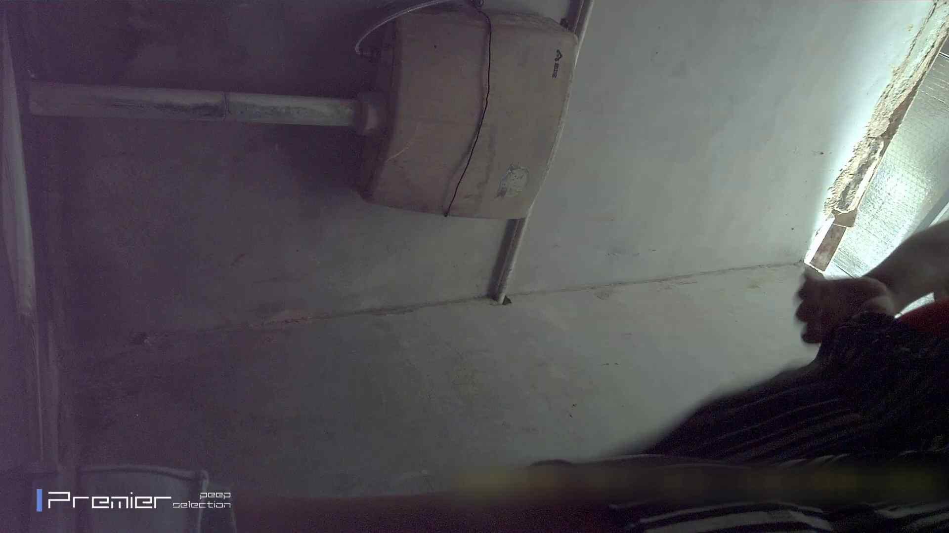 トイレシーンを密着盗撮!! 美女の痴態に密着!Vol.16 トイレのぞき オメコ無修正動画無料 91画像 11