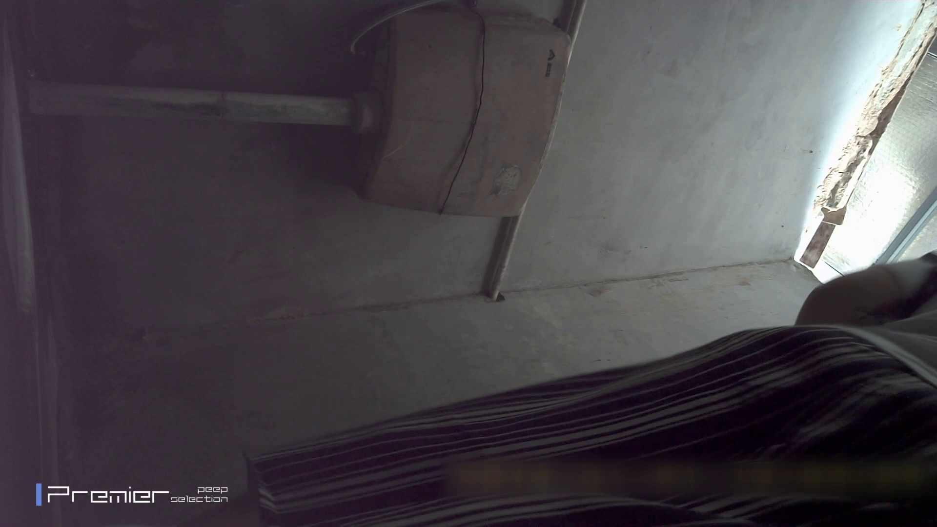 トイレシーンを密着盗撮!! 美女の痴態に密着!Vol.16 トイレのぞき オメコ無修正動画無料 91画像 24