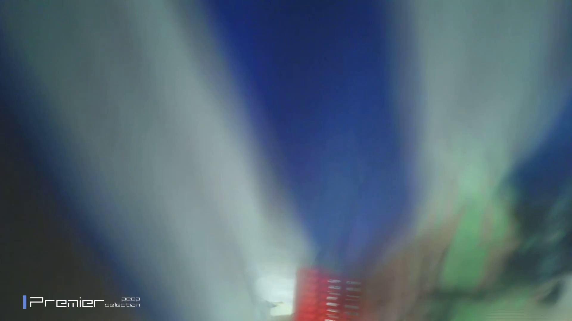 ギャルのパンチラ 美女の痴態に密着!Vol.18 潜入 ぱこり動画紹介 110画像 53