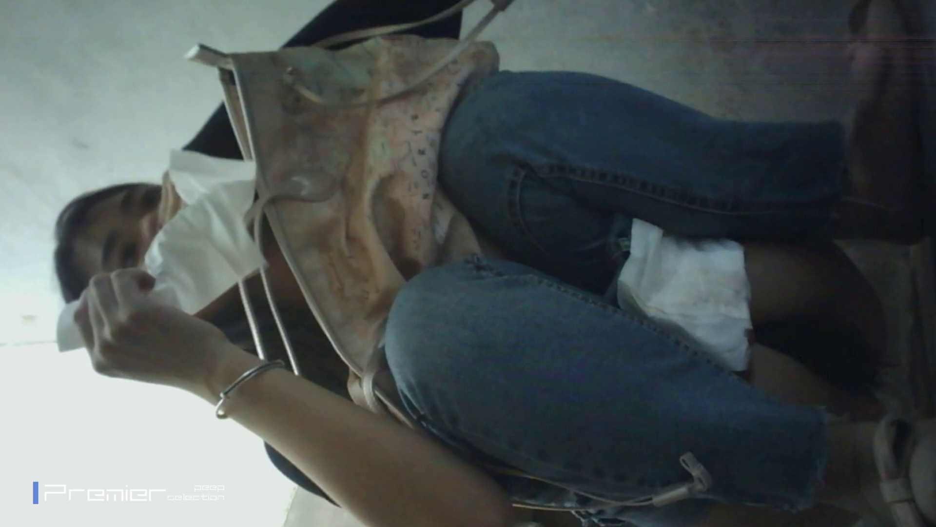 黒髪ギャル! トイレシーンを密着盗撮!! 美女の痴態に密着!Vol.23 チラ セックス無修正動画無料 77画像 71