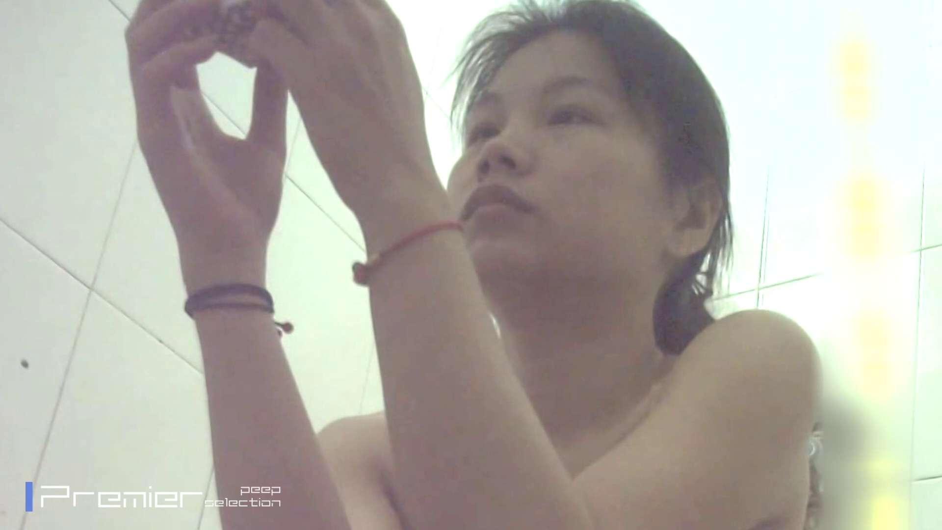 トイレシーンを密着盗撮!! 美女の痴態に密着!Vol.29 チラ オメコ動画キャプチャ 101画像 37