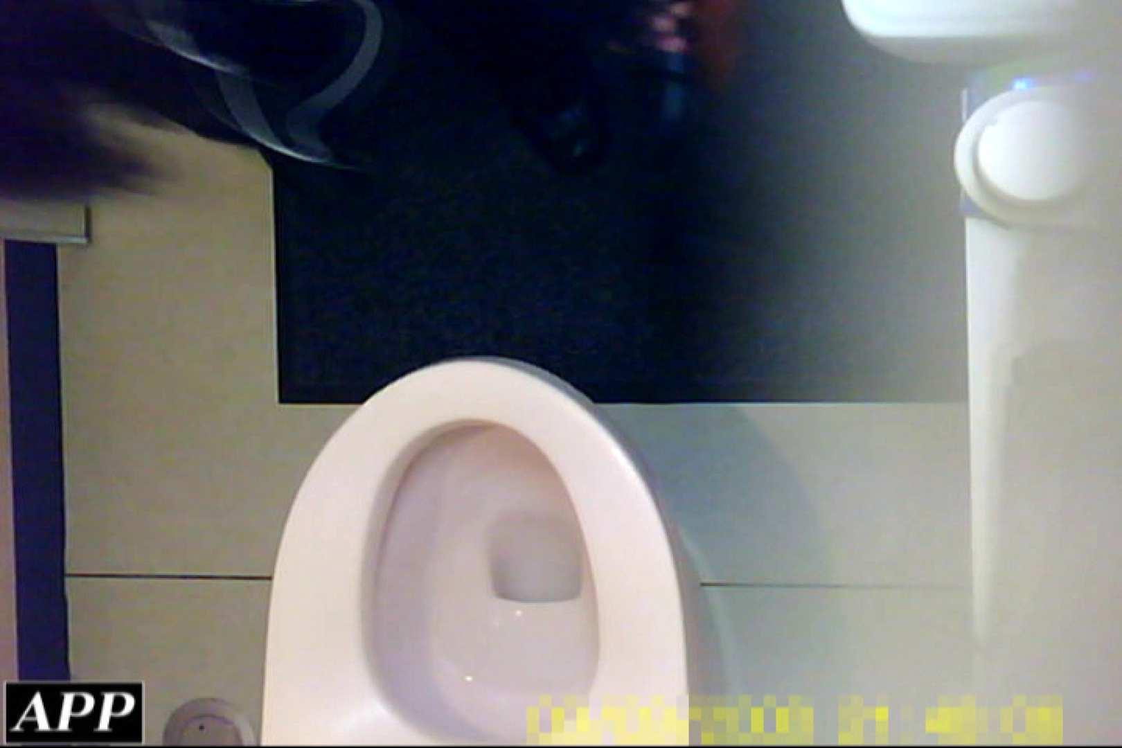 3視点洗面所 vol.09 盗撮で悶絶 セックス無修正動画無料 106画像 39