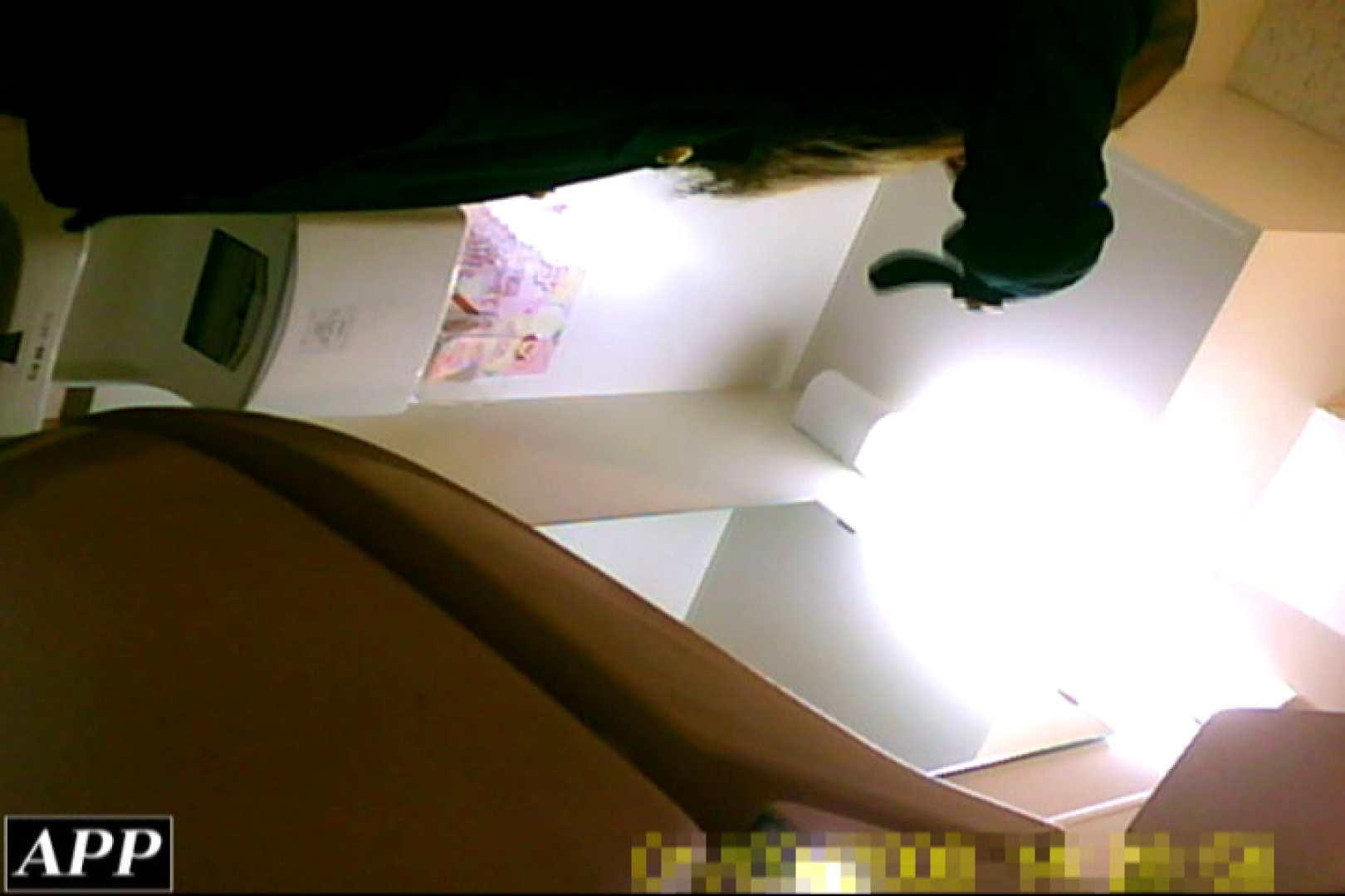 3視点洗面所 vol.147 マンコ オマンコ動画キャプチャ 84画像 25