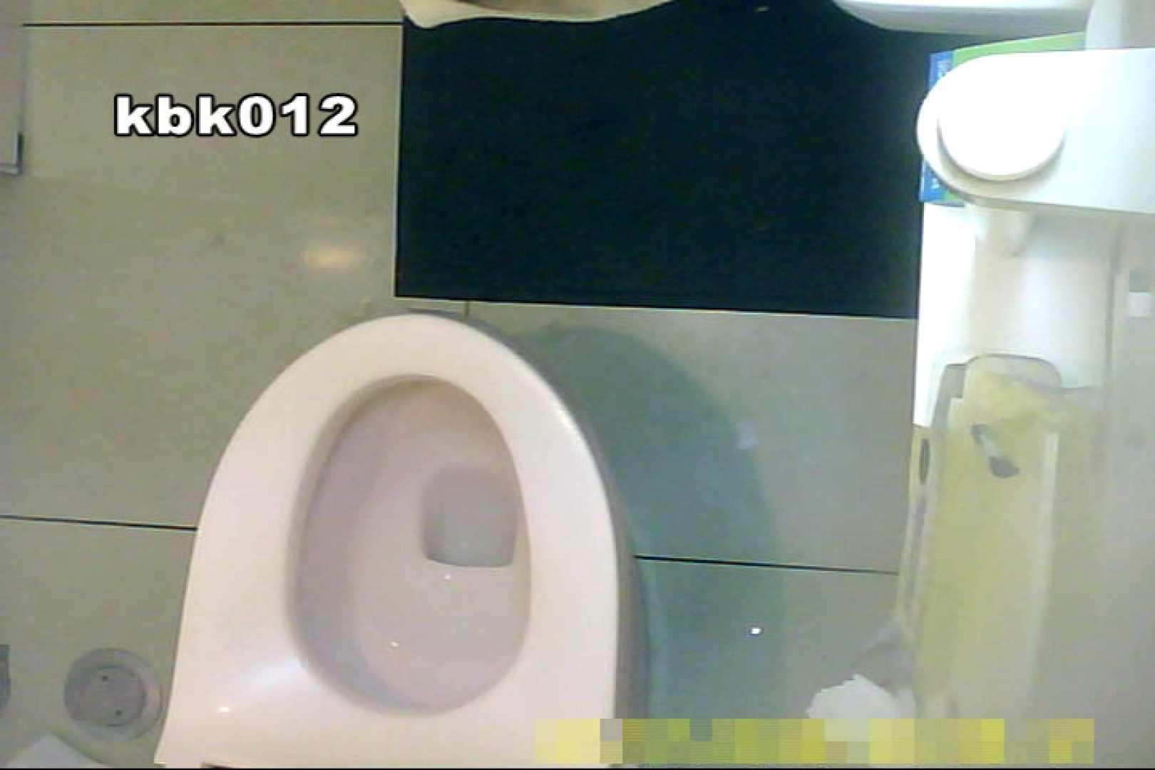 大切なことなので違う角度から2度眺めてみた vol.012 洗面所 オメコ無修正動画無料 96画像 15