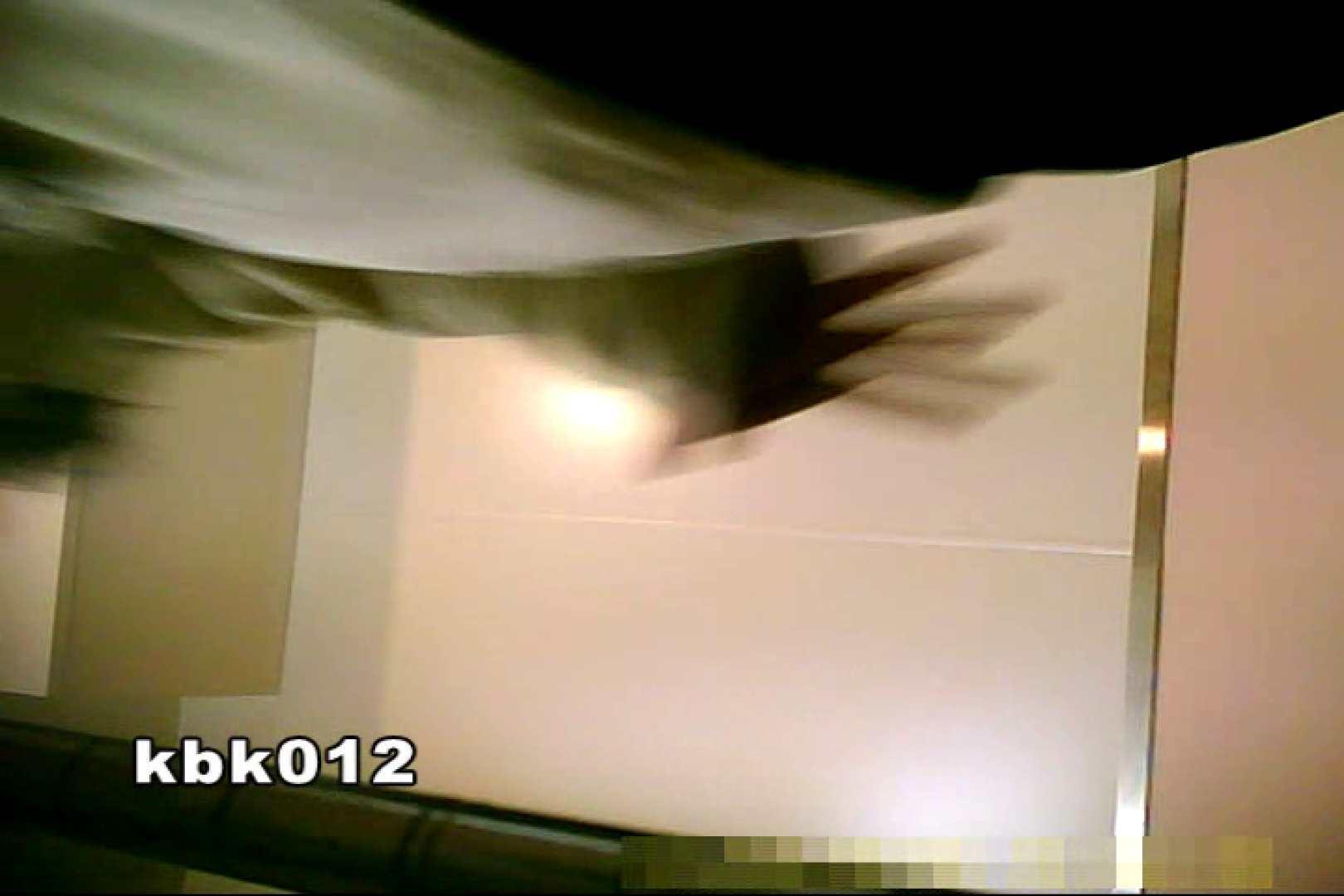 大切なことなので違う角度から2度眺めてみた vol.012 洗面所 オメコ無修正動画無料 96画像 39