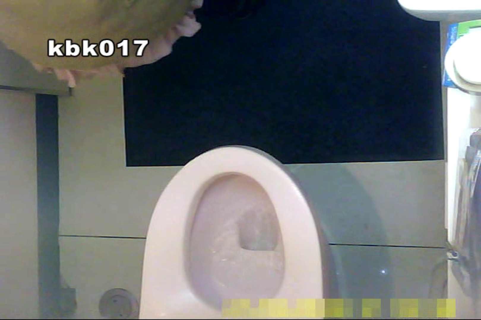 大切なことなので違う角度から2度眺めてみた vol.017 洗面所 | お姉さん攻略  63画像 9