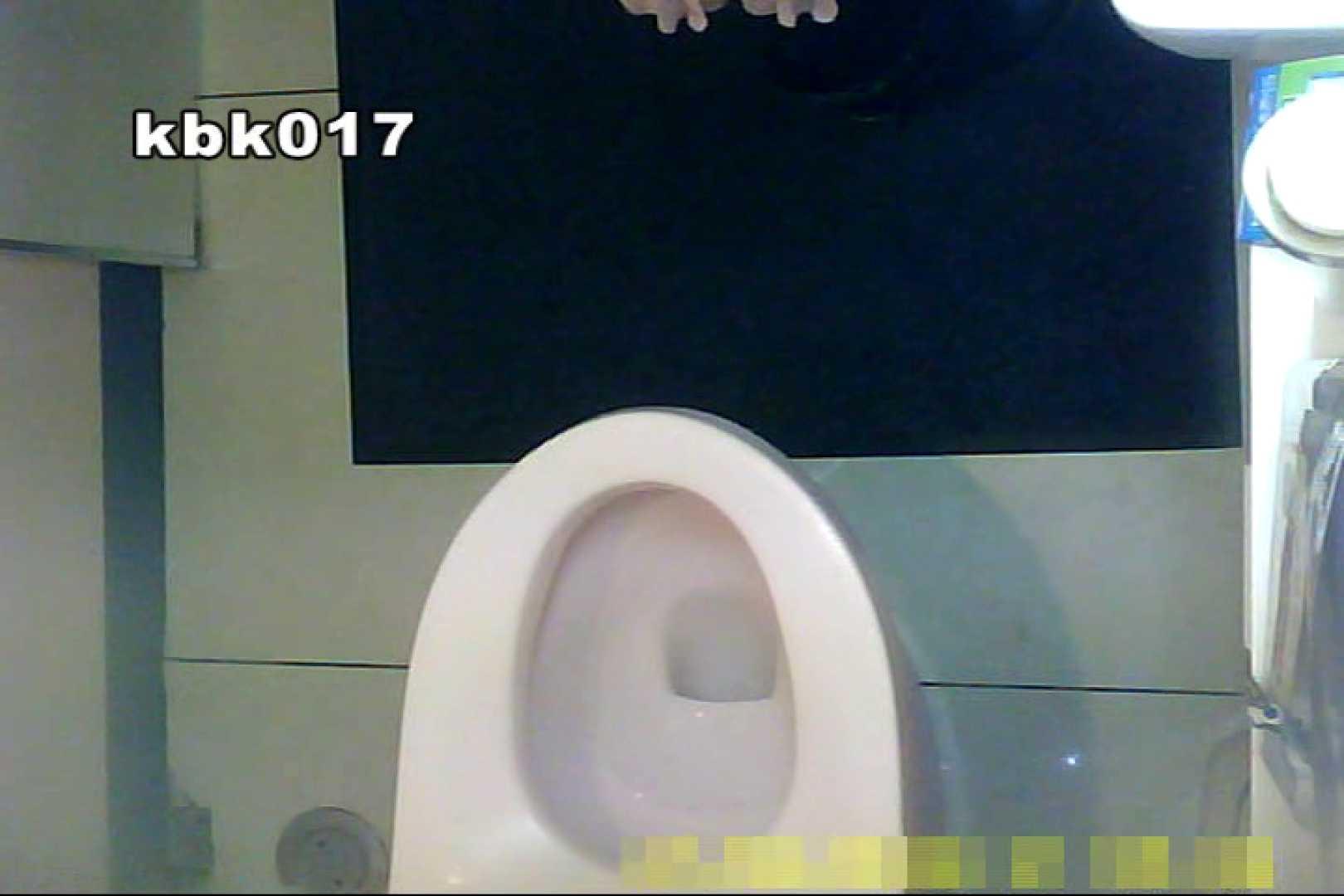 大切なことなので違う角度から2度眺めてみた vol.017 洗面所 | お姉さん攻略  63画像 17
