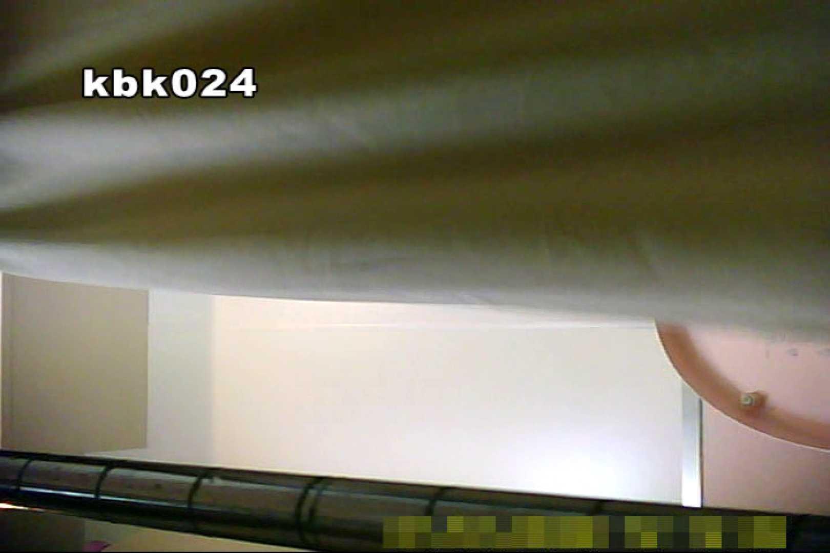 大切なことなので違う角度から2度眺めてみた vol.024 ギャル攻め オマンコ無修正動画無料 51画像 26