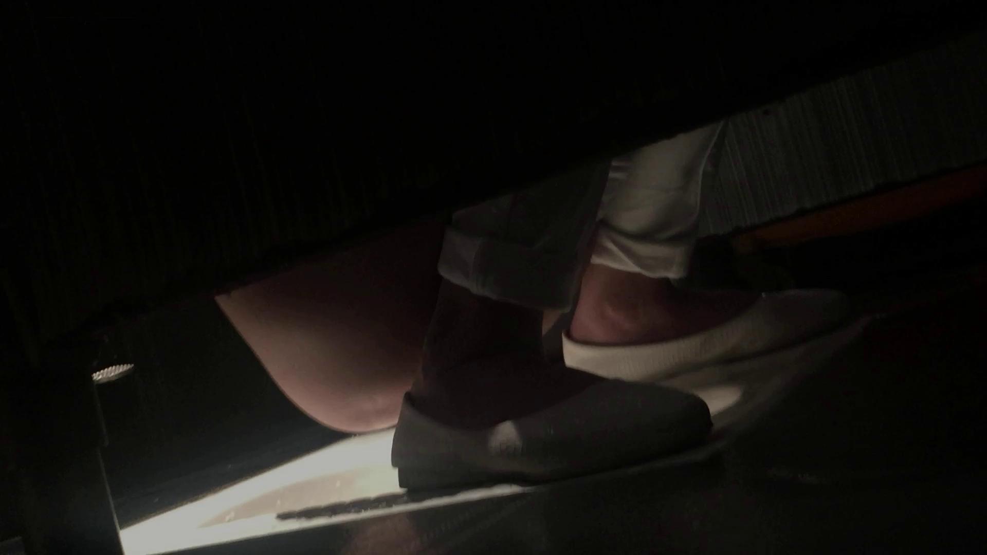 ギャルのツルピカ潜入盗撮!Vol.03 盛合せ 濡れ場動画紹介 72画像 15