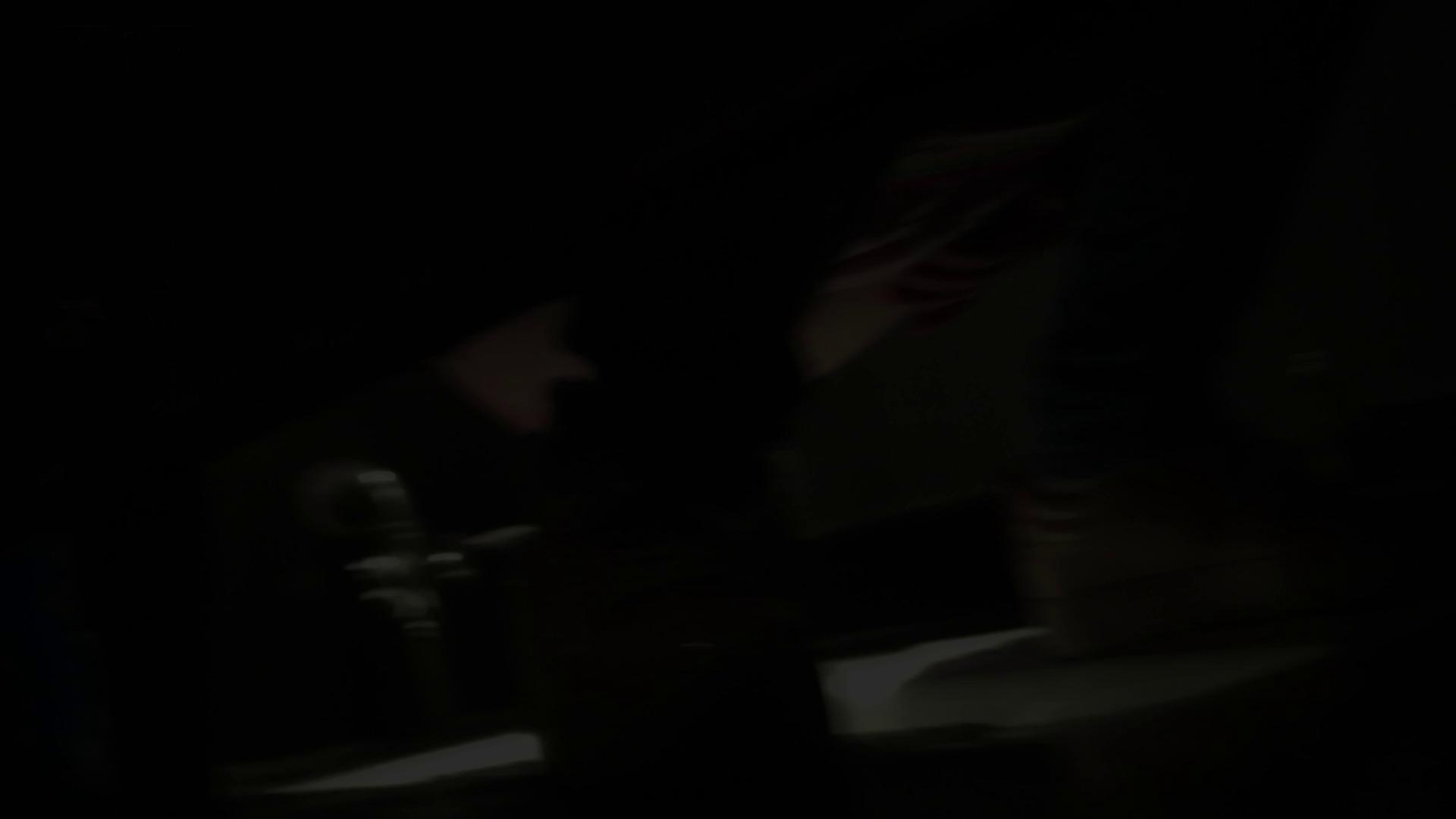 ギャルのツルピカ潜入盗撮!Vol.03 美肌 ワレメ無修正動画無料 72画像 16