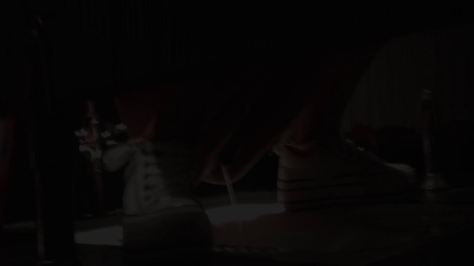 ギャルのツルピカ潜入盗撮!Vol.03 美肌 ワレメ無修正動画無料 72画像 64