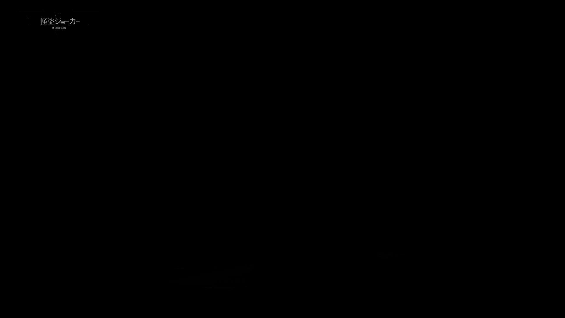 ギャルのツルピカ潜入盗撮!Vol.05 うんこ スケベ動画紹介 52画像 11