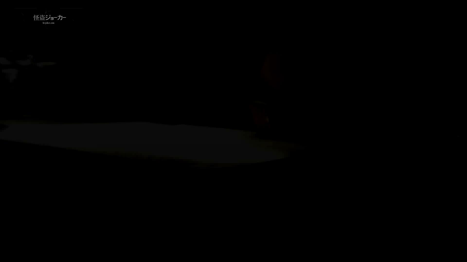 ギャルのツルピカ潜入盗撮!Vol.05 お姉さん攻略 おまんこ動画流出 52画像 27