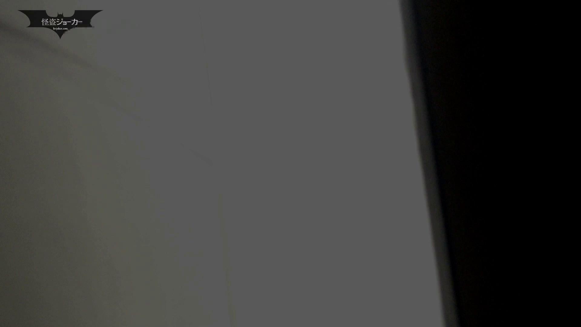 ギャルのツルピカ潜入盗撮!Vol.05 高評価 おめこ無修正画像 52画像 44