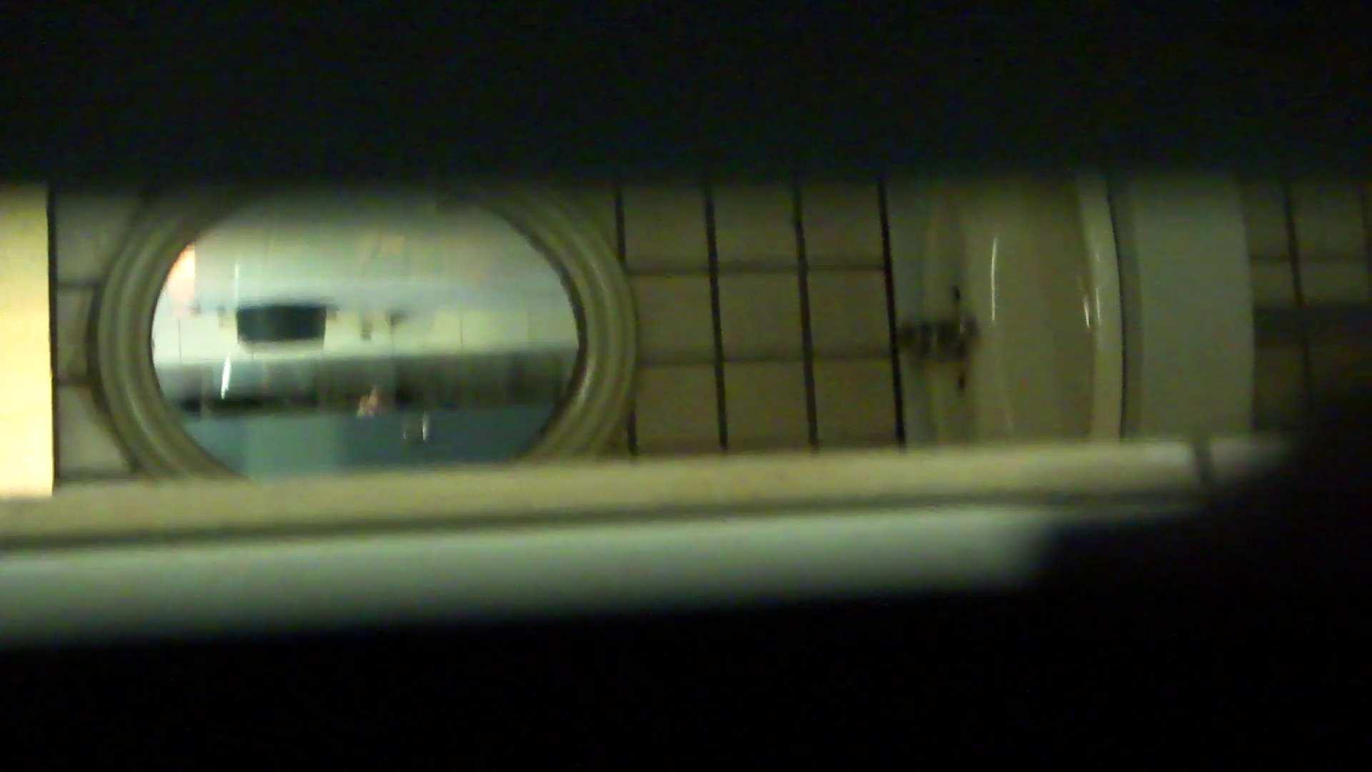 ギャルのツルピカ潜入盗撮!Vol.08 高画質 オマンコ動画キャプチャ 106画像 7