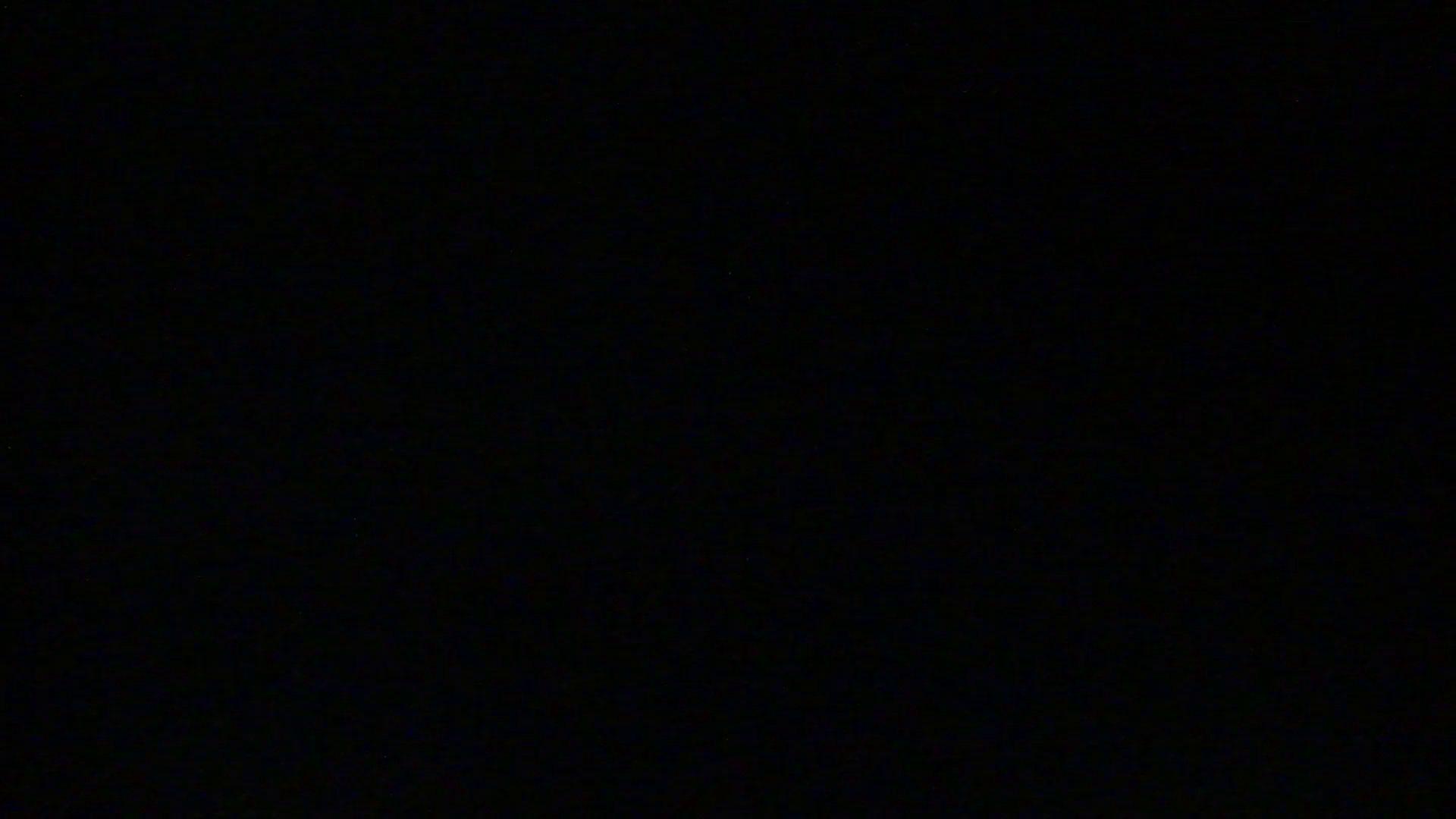 ギャルのツルピカ潜入盗撮!Vol.08 潜入 エロ無料画像 106画像 9