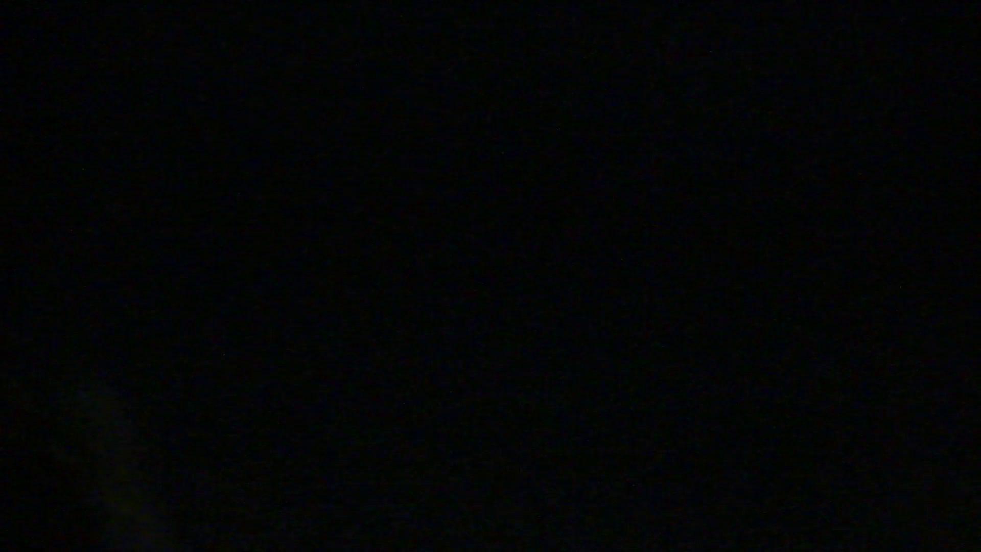 ギャルのツルピカ潜入盗撮!Vol.08 美肌 ワレメ無修正動画無料 106画像 28