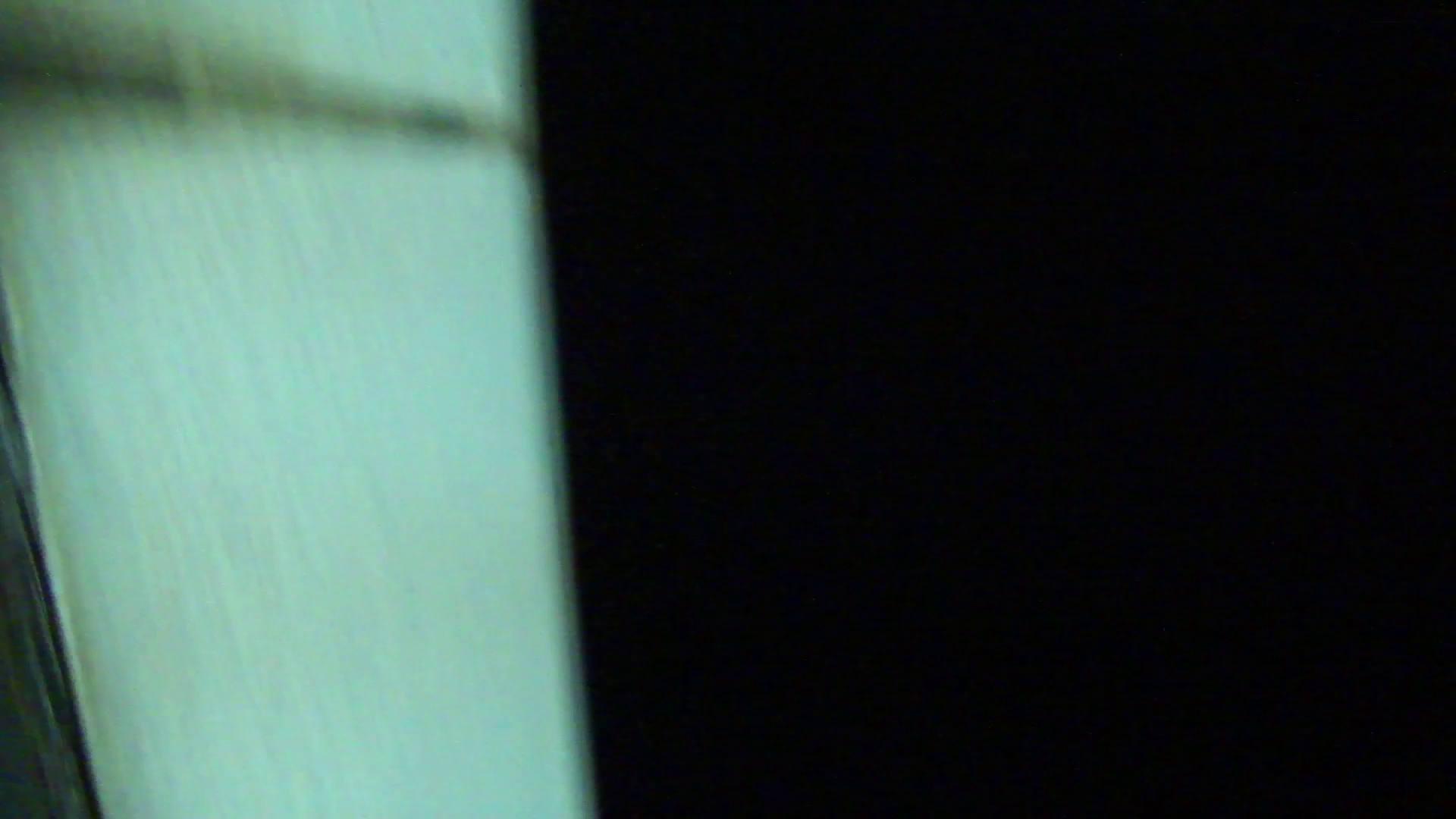 ギャルのツルピカ潜入盗撮!Vol.08 細身女性 おめこ無修正動画無料 106画像 29