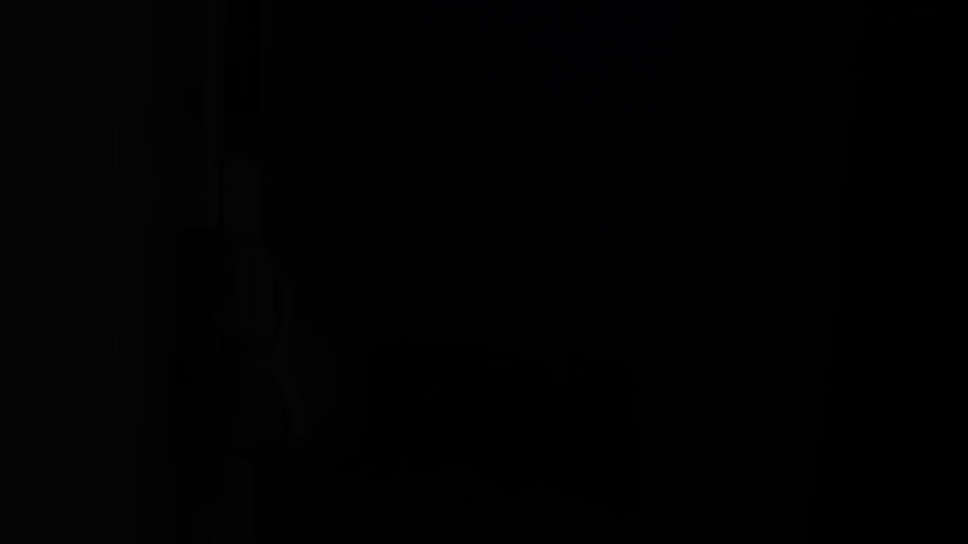 ギャルのツルピカ潜入盗撮!Vol.08 美肌 ワレメ無修正動画無料 106画像 52