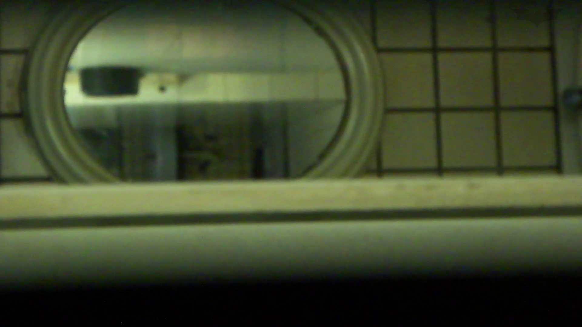 ギャルのツルピカ潜入盗撮!Vol.08 細身女性 おめこ無修正動画無料 106画像 53