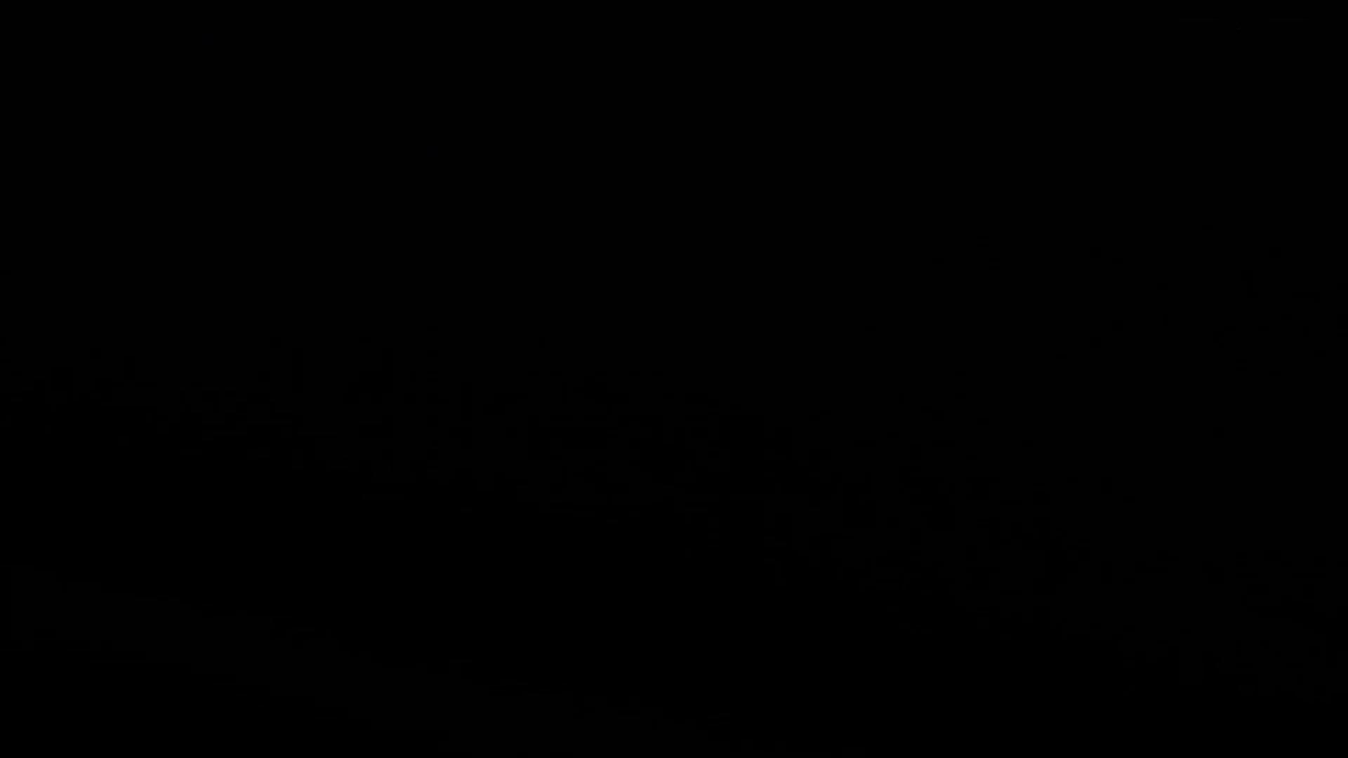 ギャルのツルピカ潜入盗撮!Vol.08 うんこ SEX無修正画像 106画像 59