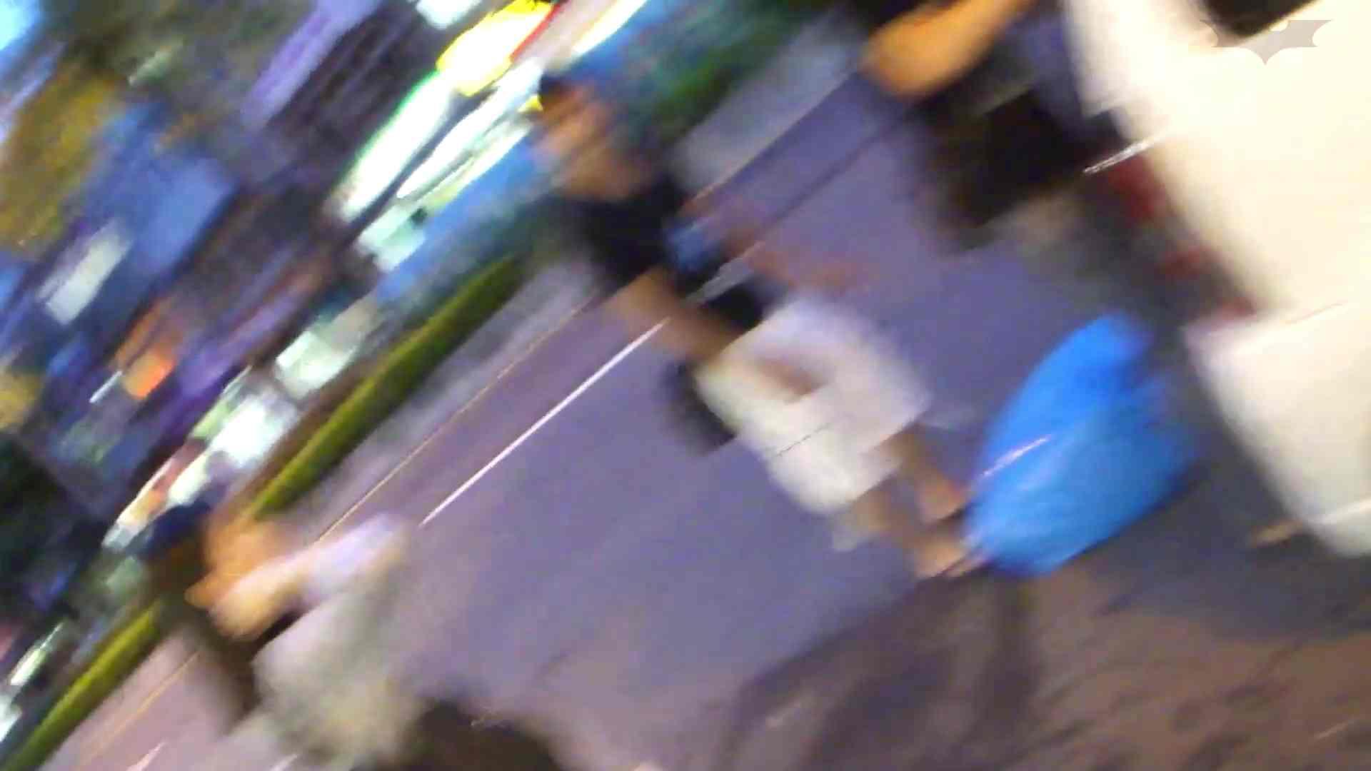 ギャルのツルピカ潜入盗撮!Vol.08 丸見え セックス画像 106画像 63