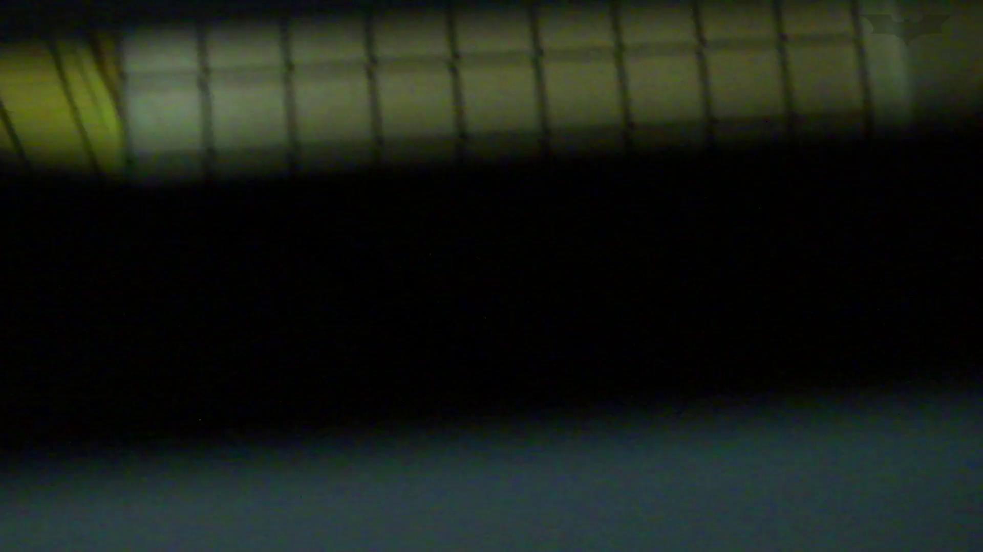 ギャルのツルピカ潜入盗撮!Vol.08 ギャル攻め AV無料動画キャプチャ 106画像 86