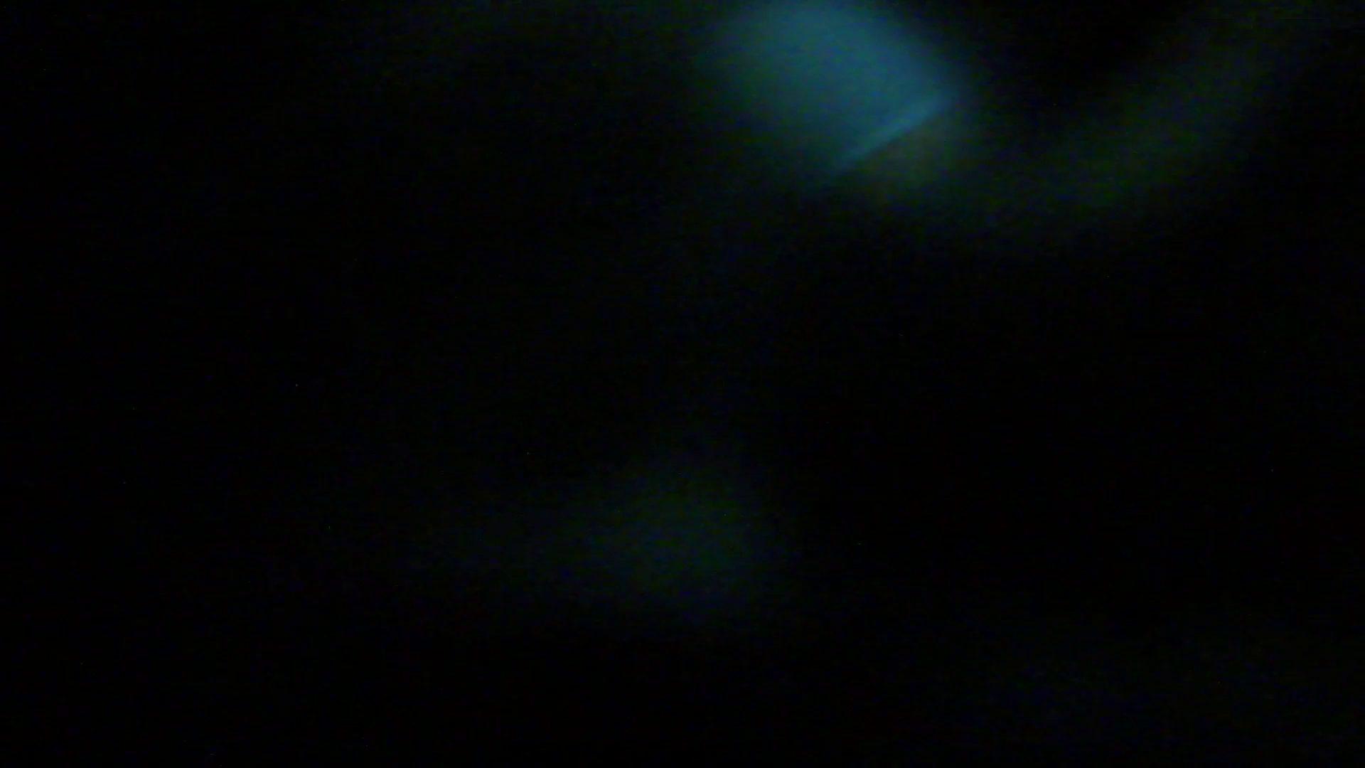 ギャルのツルピカ潜入盗撮!Vol.11 美肌 戯れ無修正画像 84画像 5