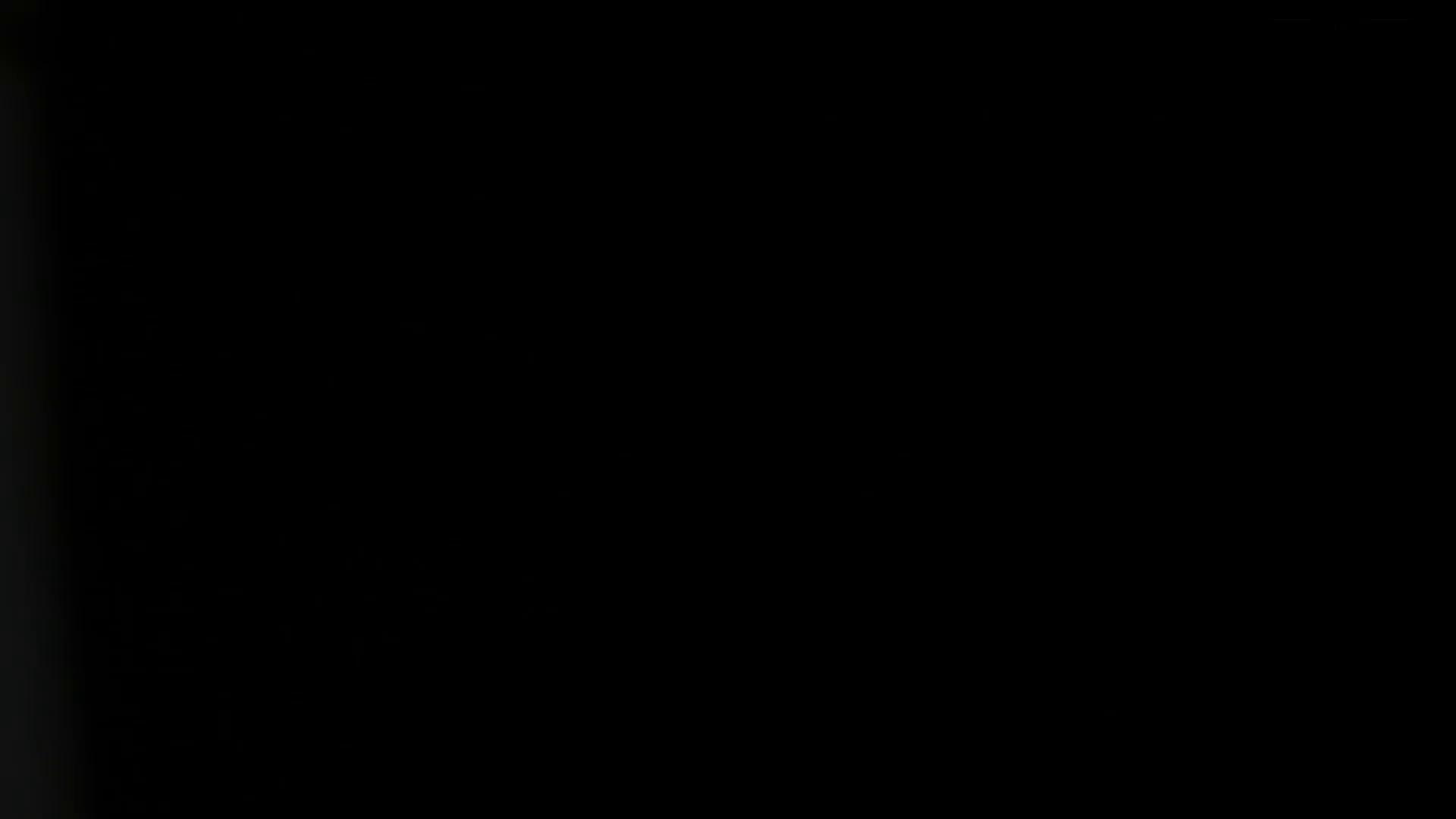 ギャルのツルピカ潜入盗撮!Vol.11 細身女性 エロ画像 84画像 50